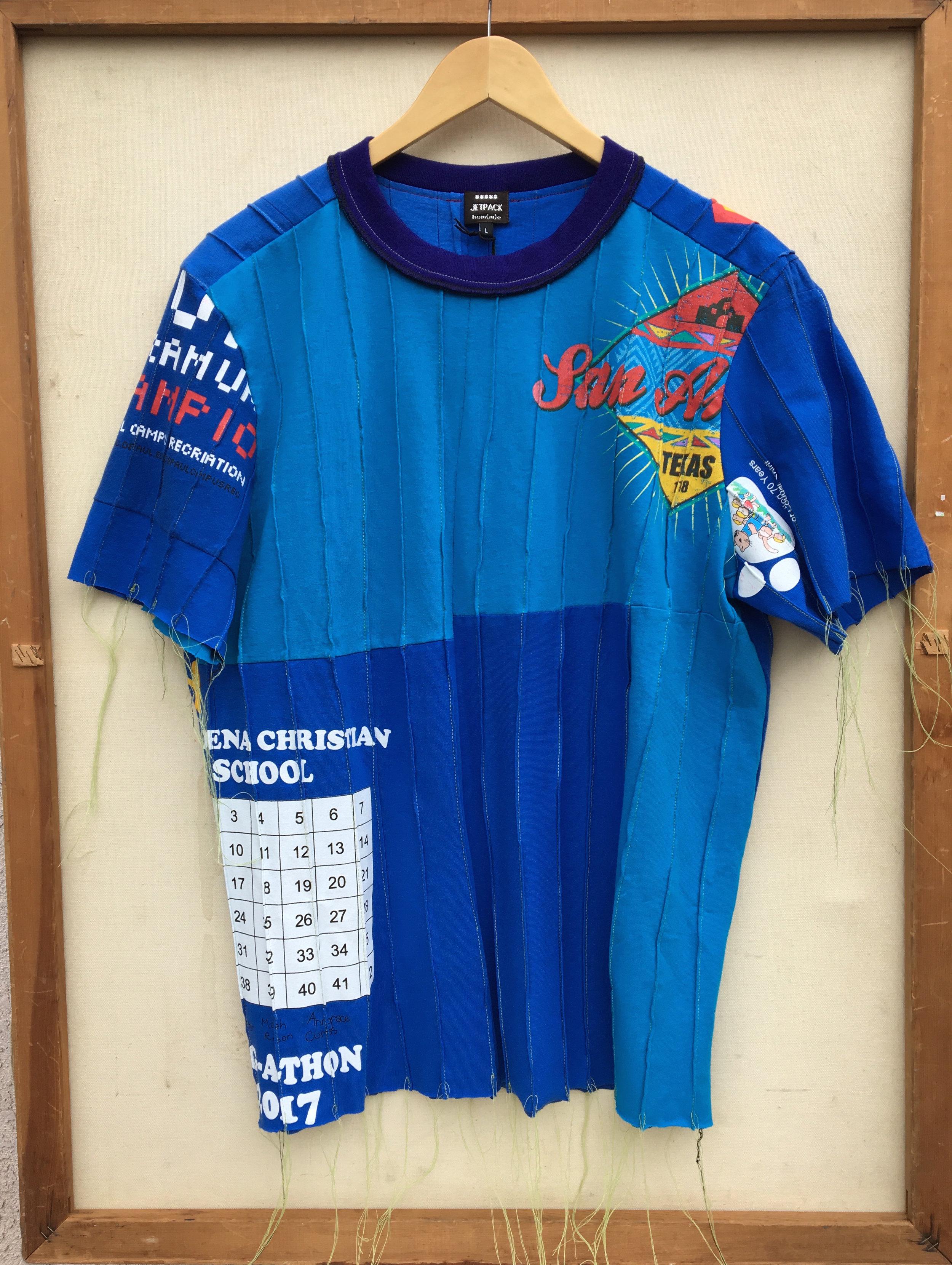 shirt 5_front.JPG