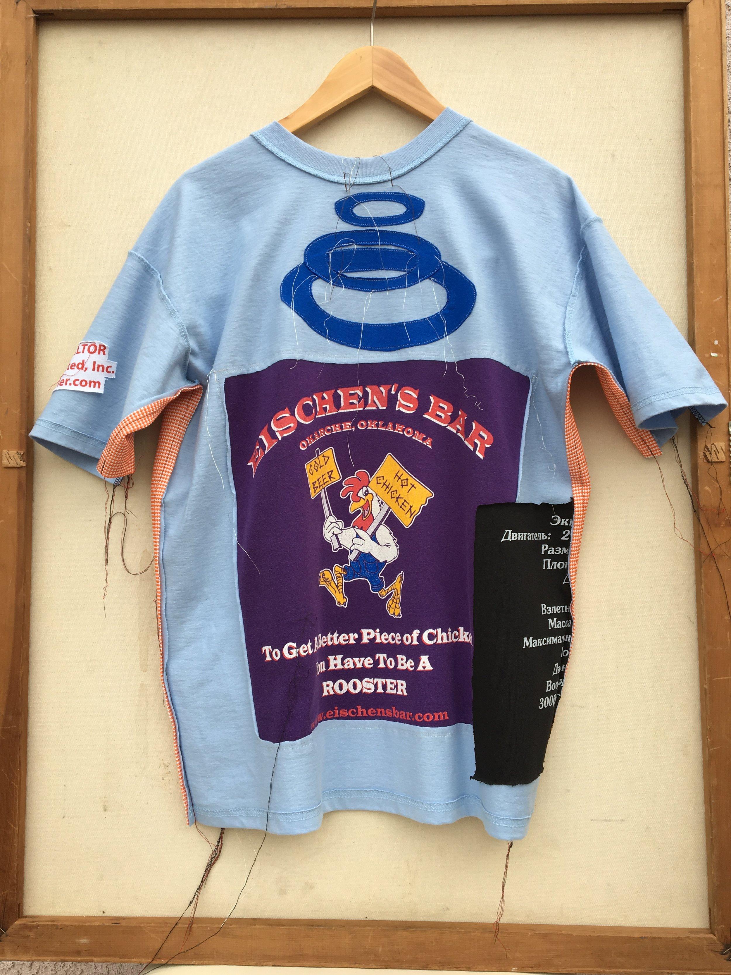 shirt 7_back.JPG