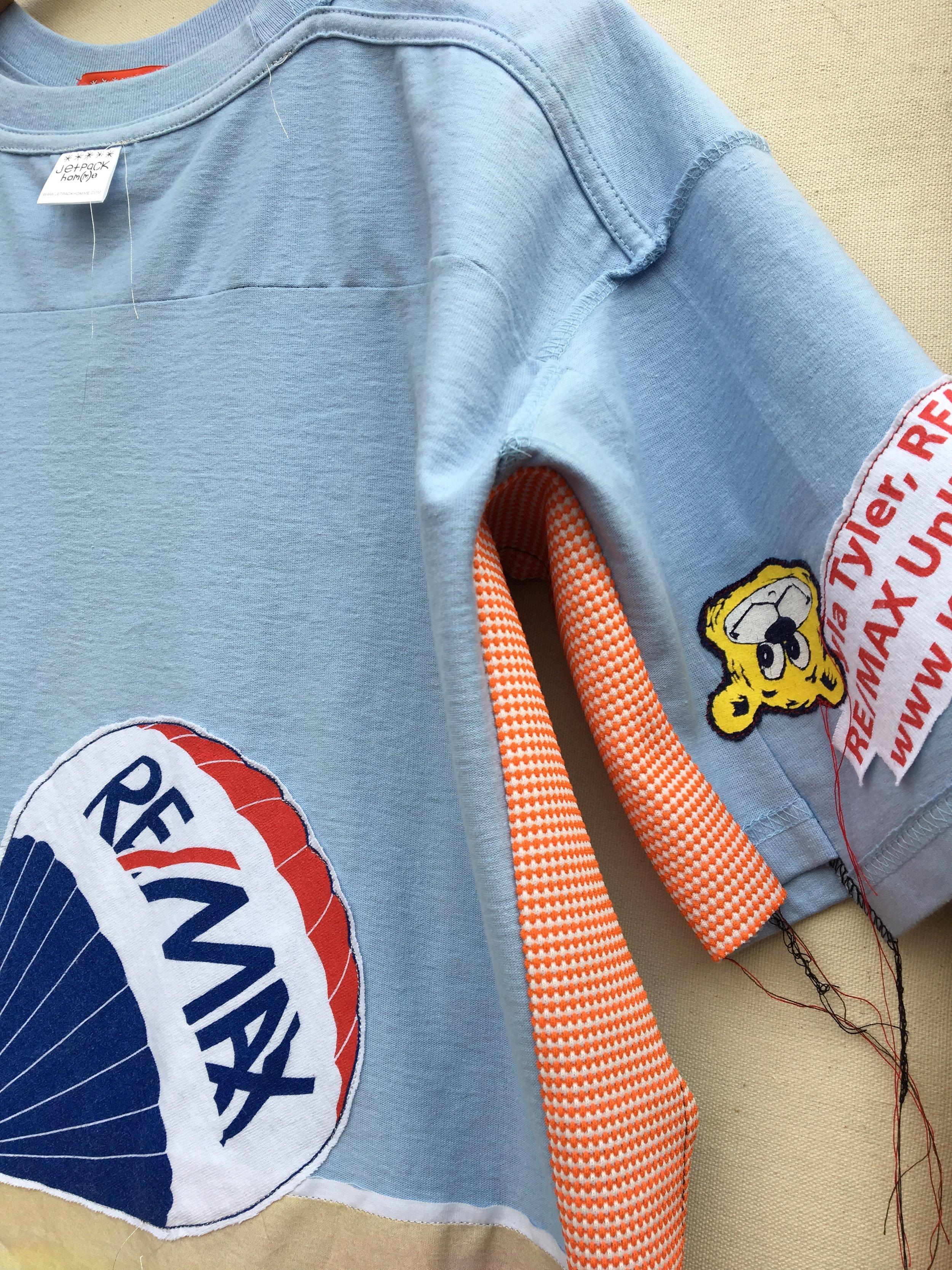shirt 7_front detail.JPG