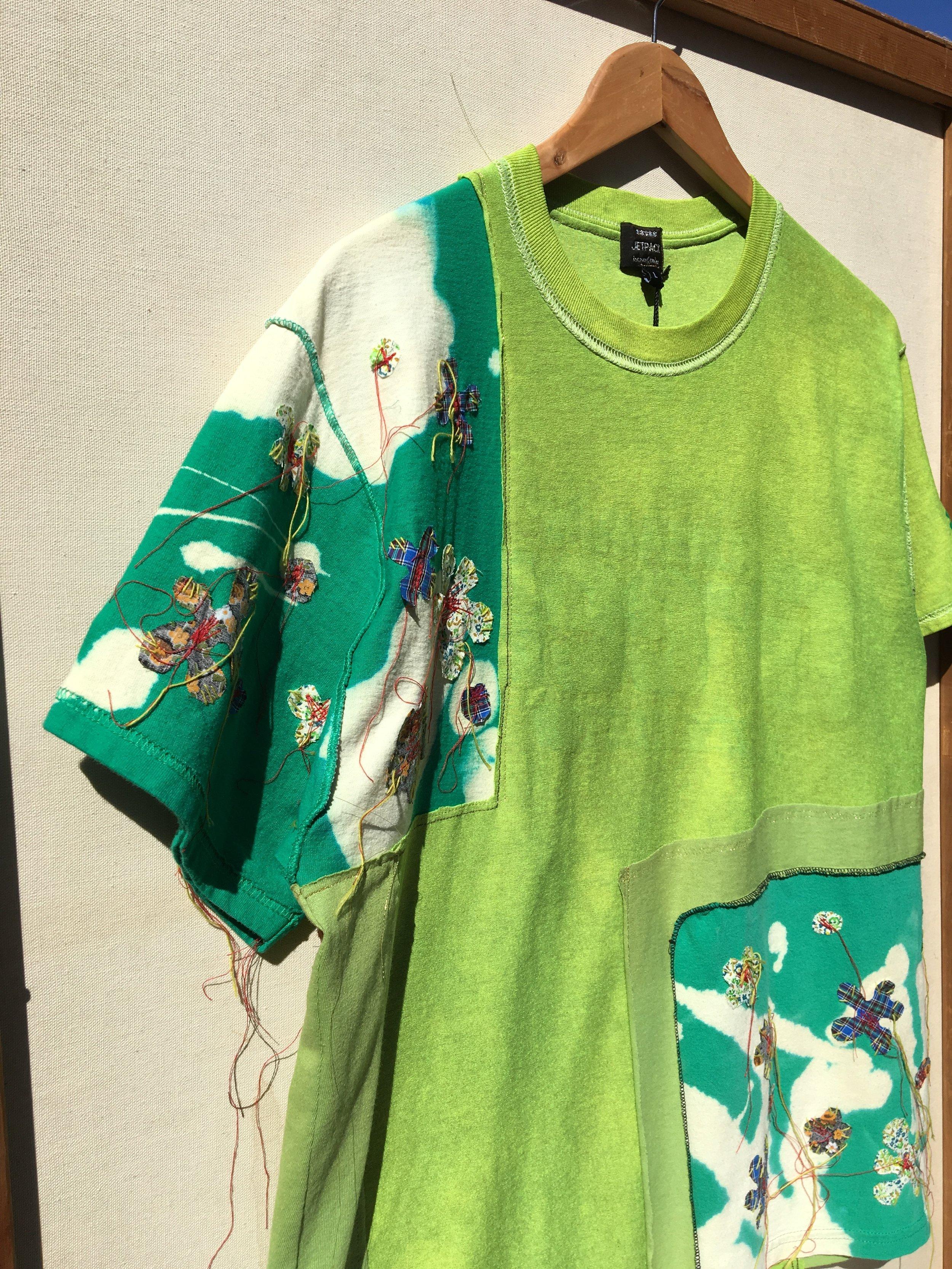 shirt 8_front detail.JPG