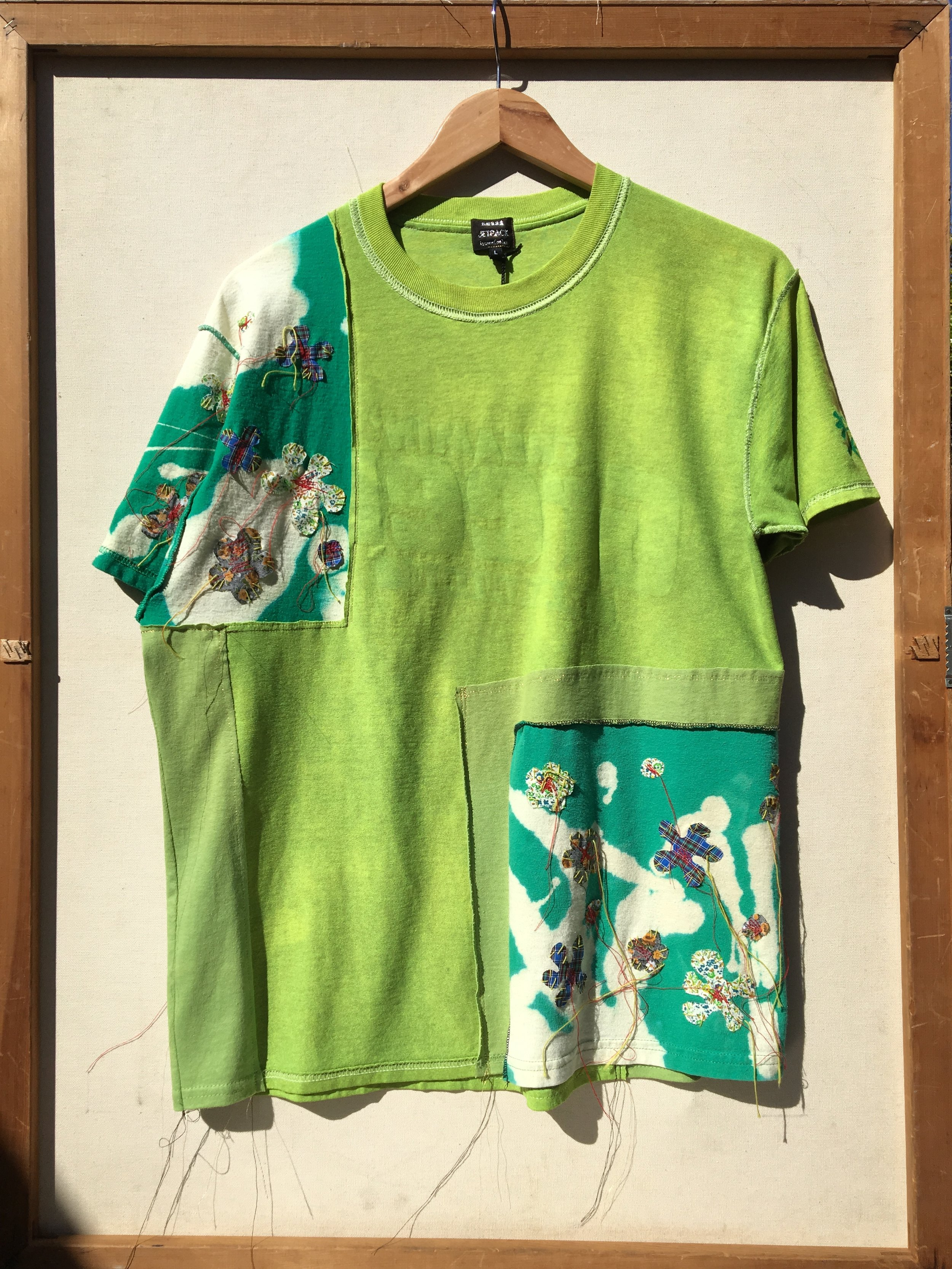 shirt 8_front.JPG