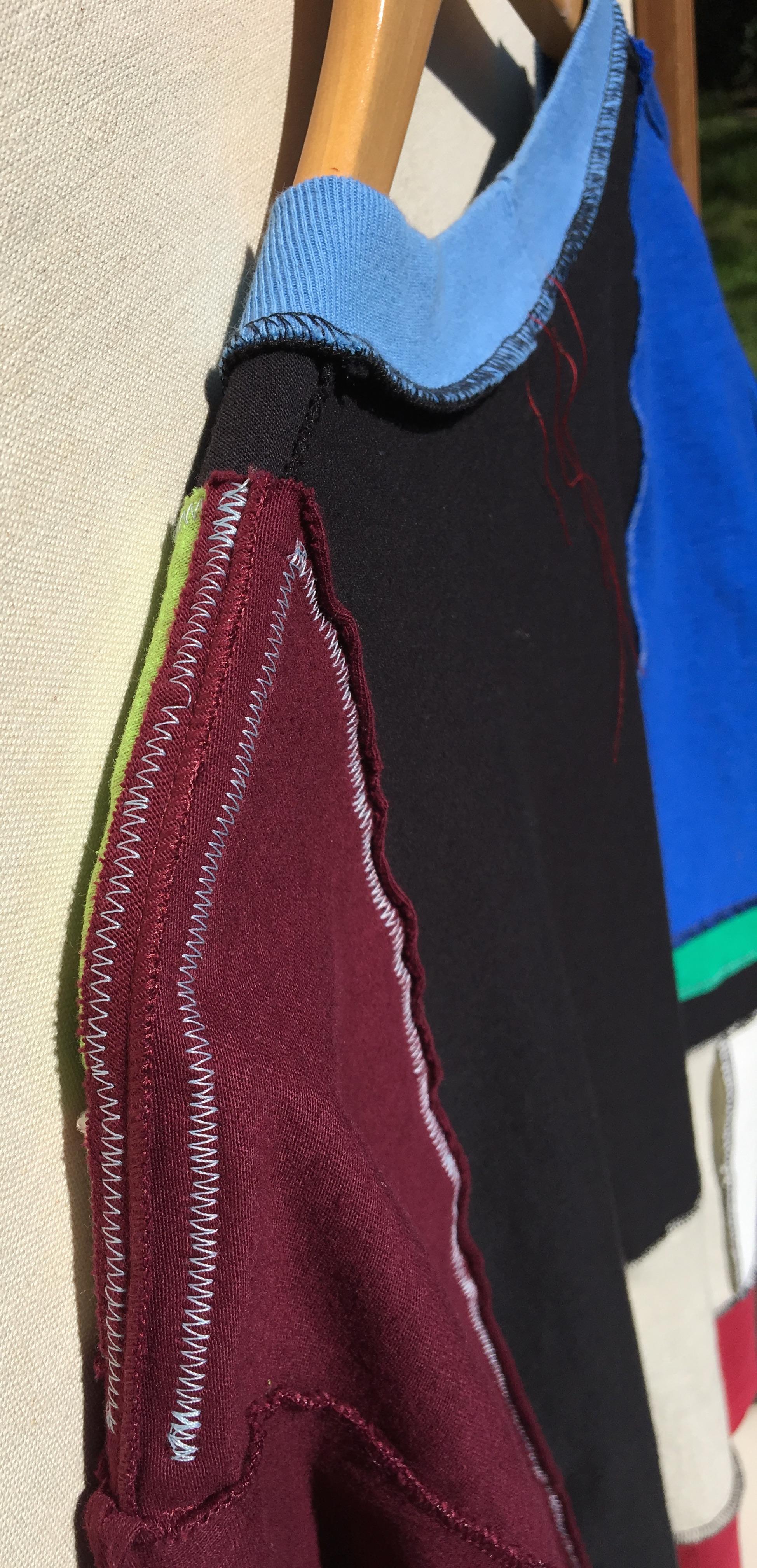 shirt 9_back detail.JPG