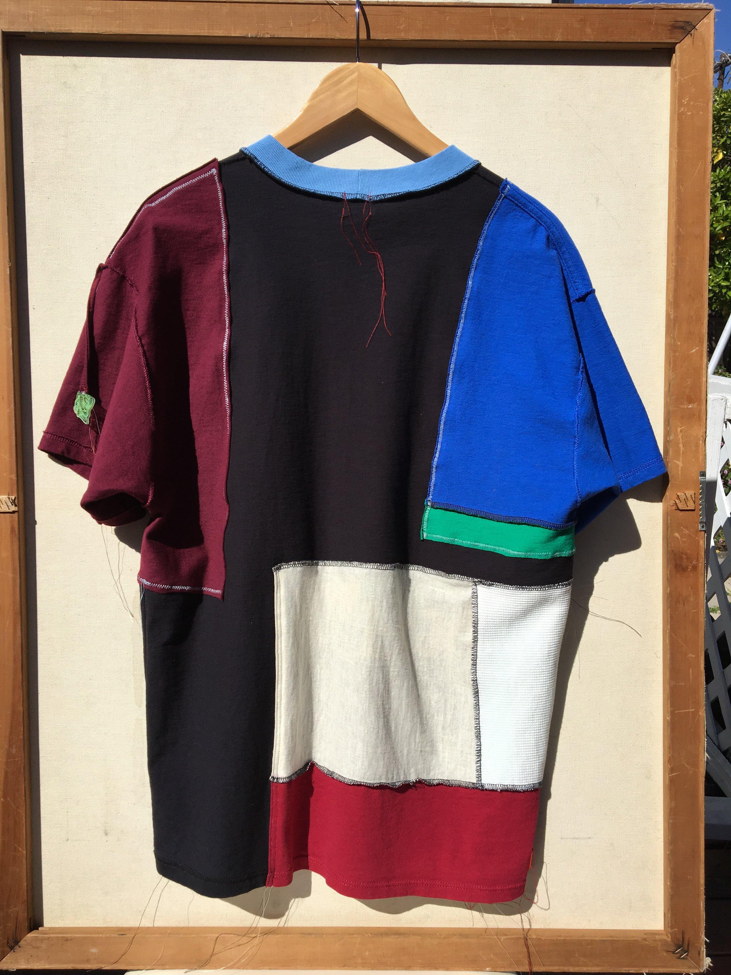 shirt 9_back.JPG
