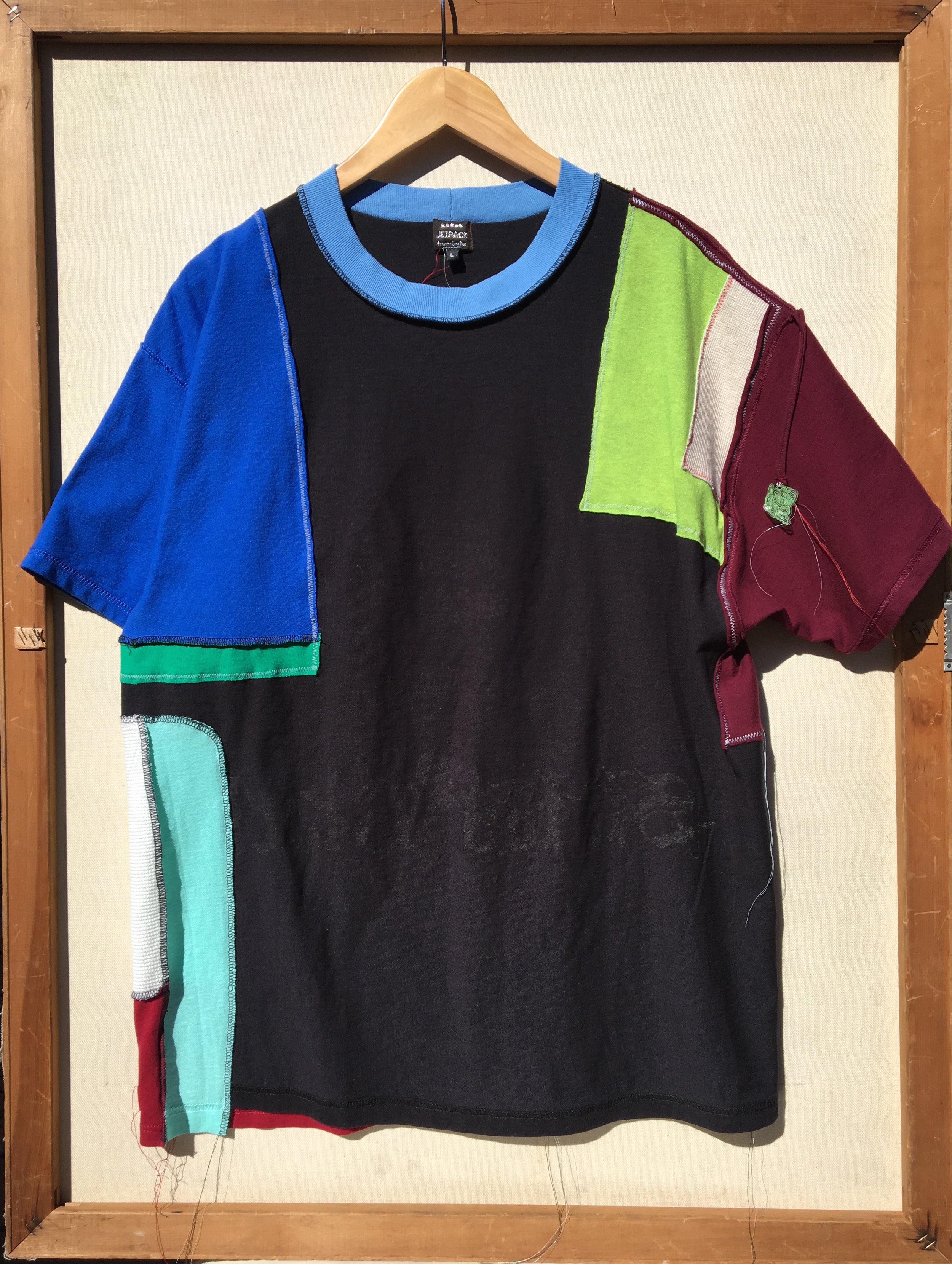 shirt 9_front.JPG