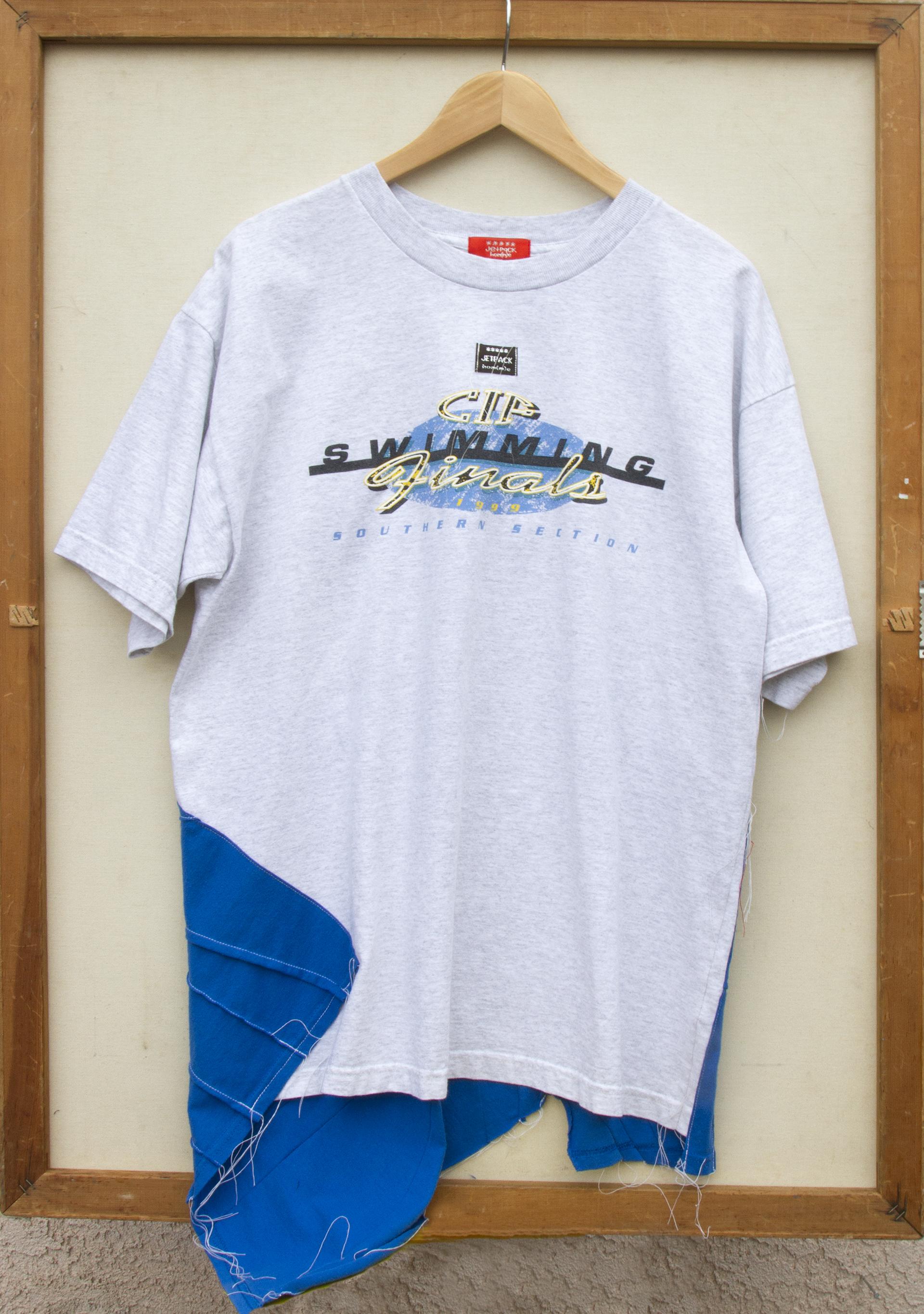Shirt 10_Front.jpg