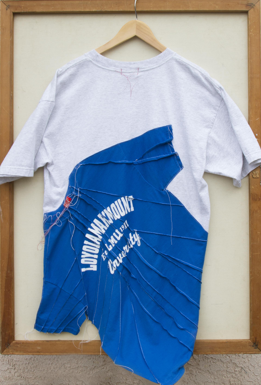 Shirt 10_Back.jpg