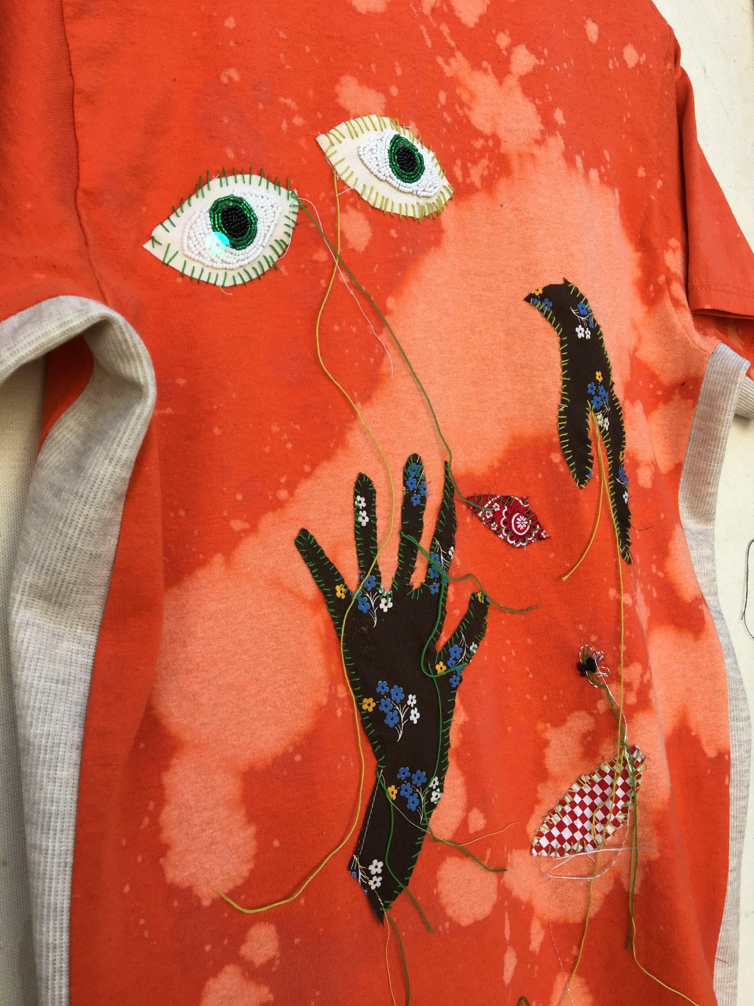 shirt 11_back detail.JPG