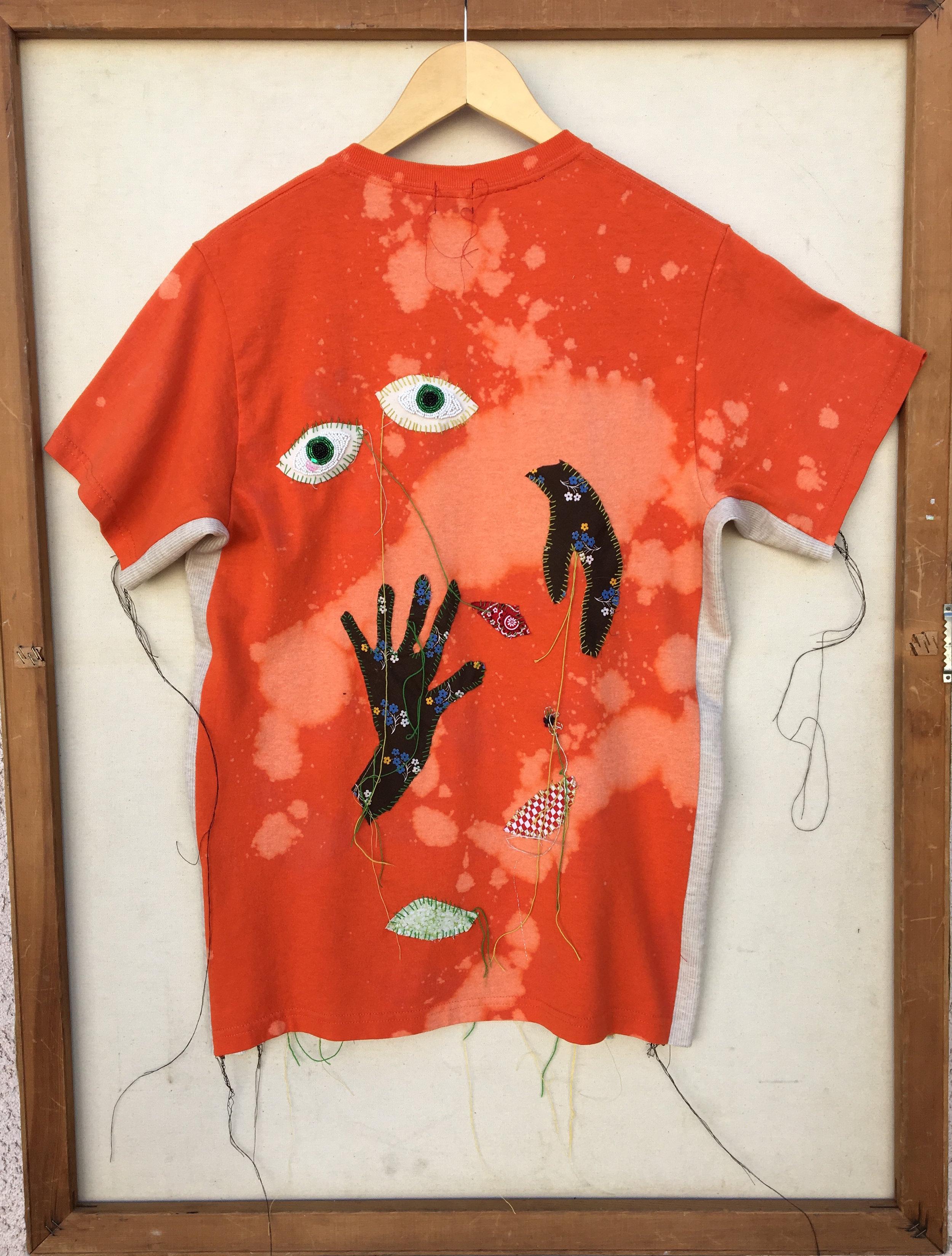 shirt 11_back.JPG