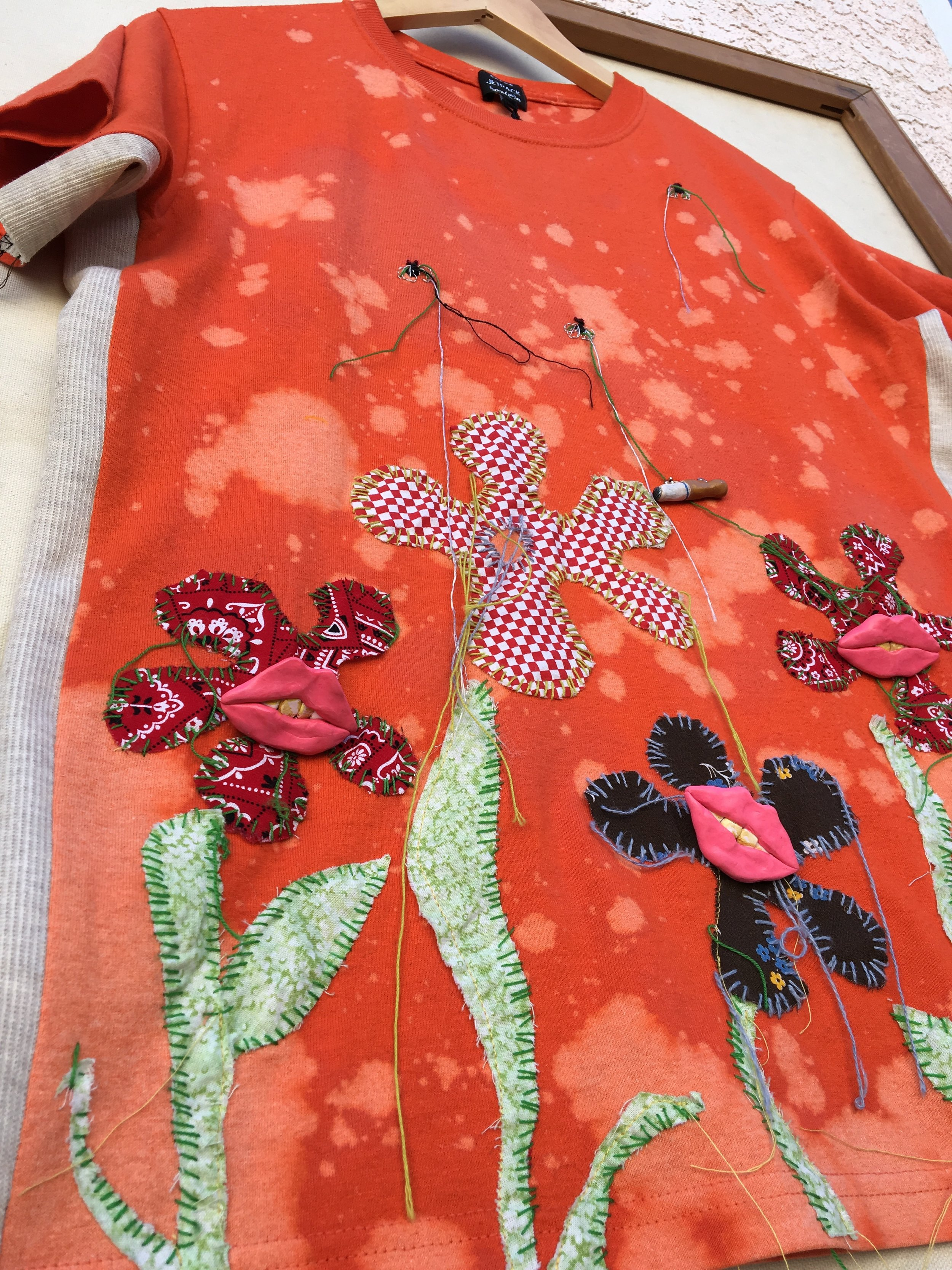 shirt 11_front detail 2.JPG