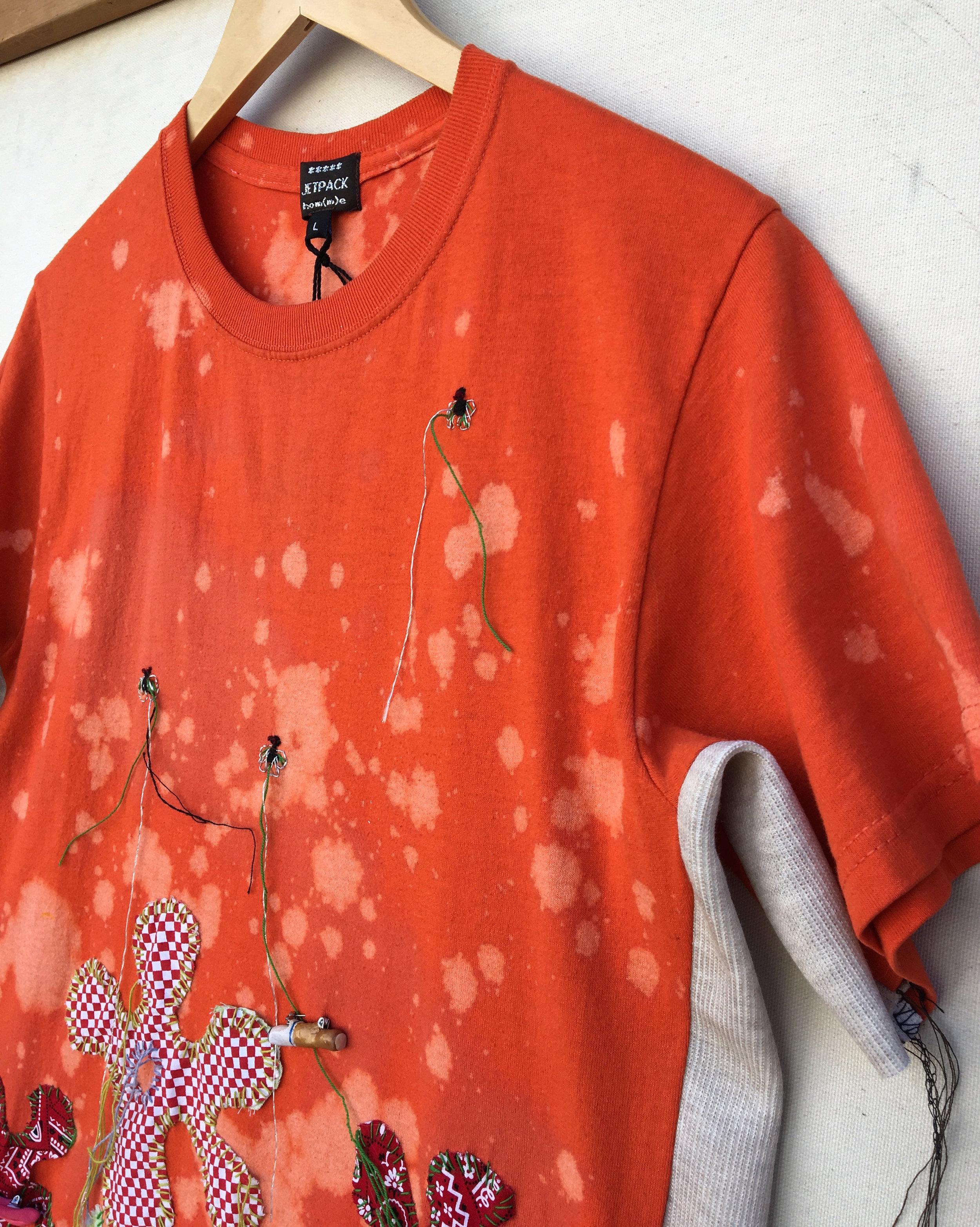 shirt 11_front detail.JPG