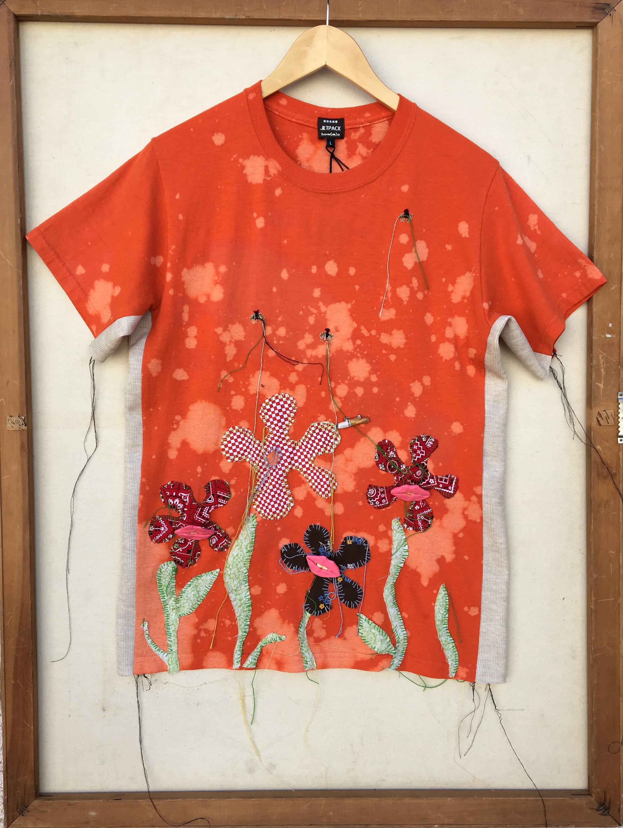 shirt 11_front.JPG