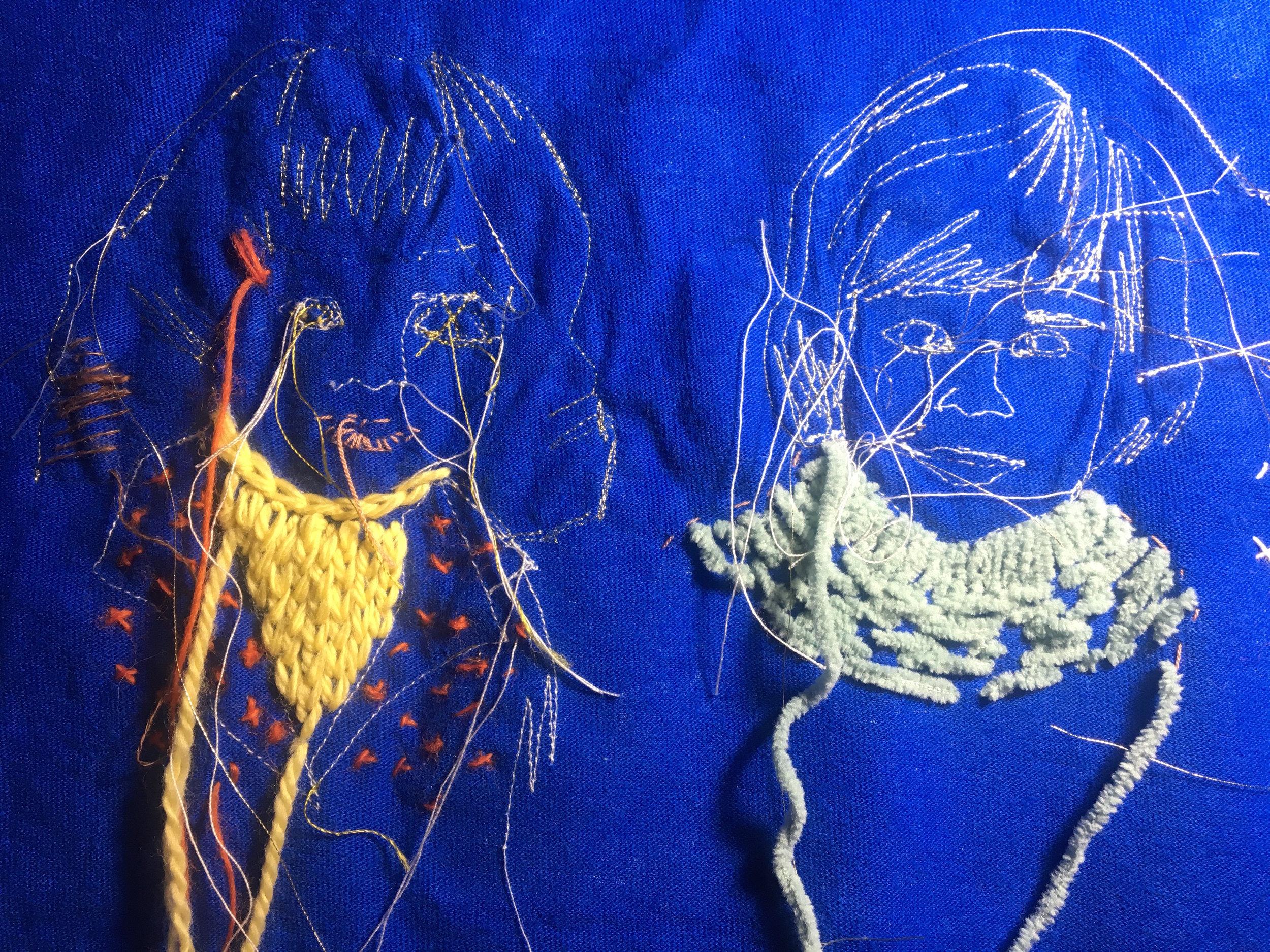 Shirt 12_Back detail 1.JPG