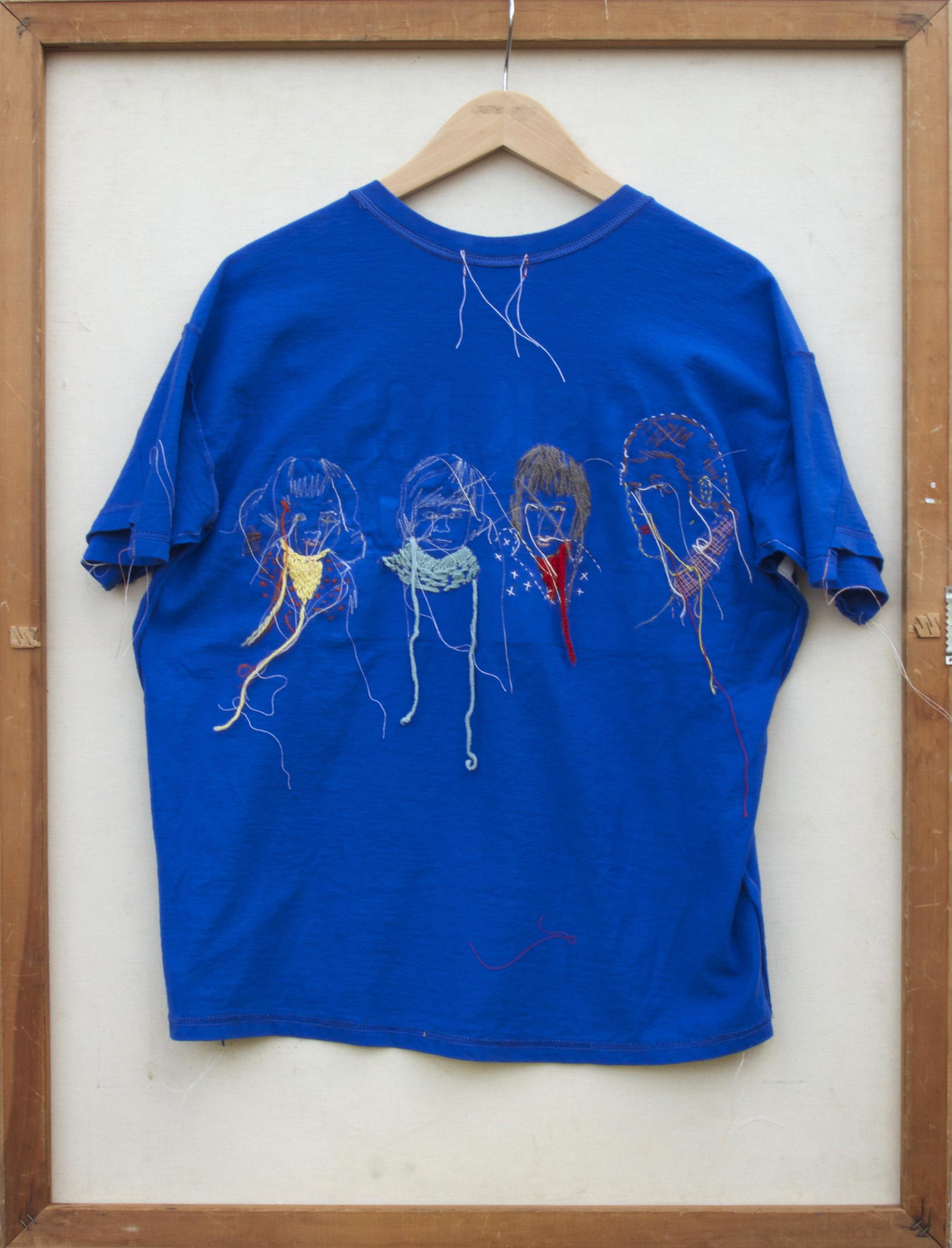 Shirt 12_Back.jpg