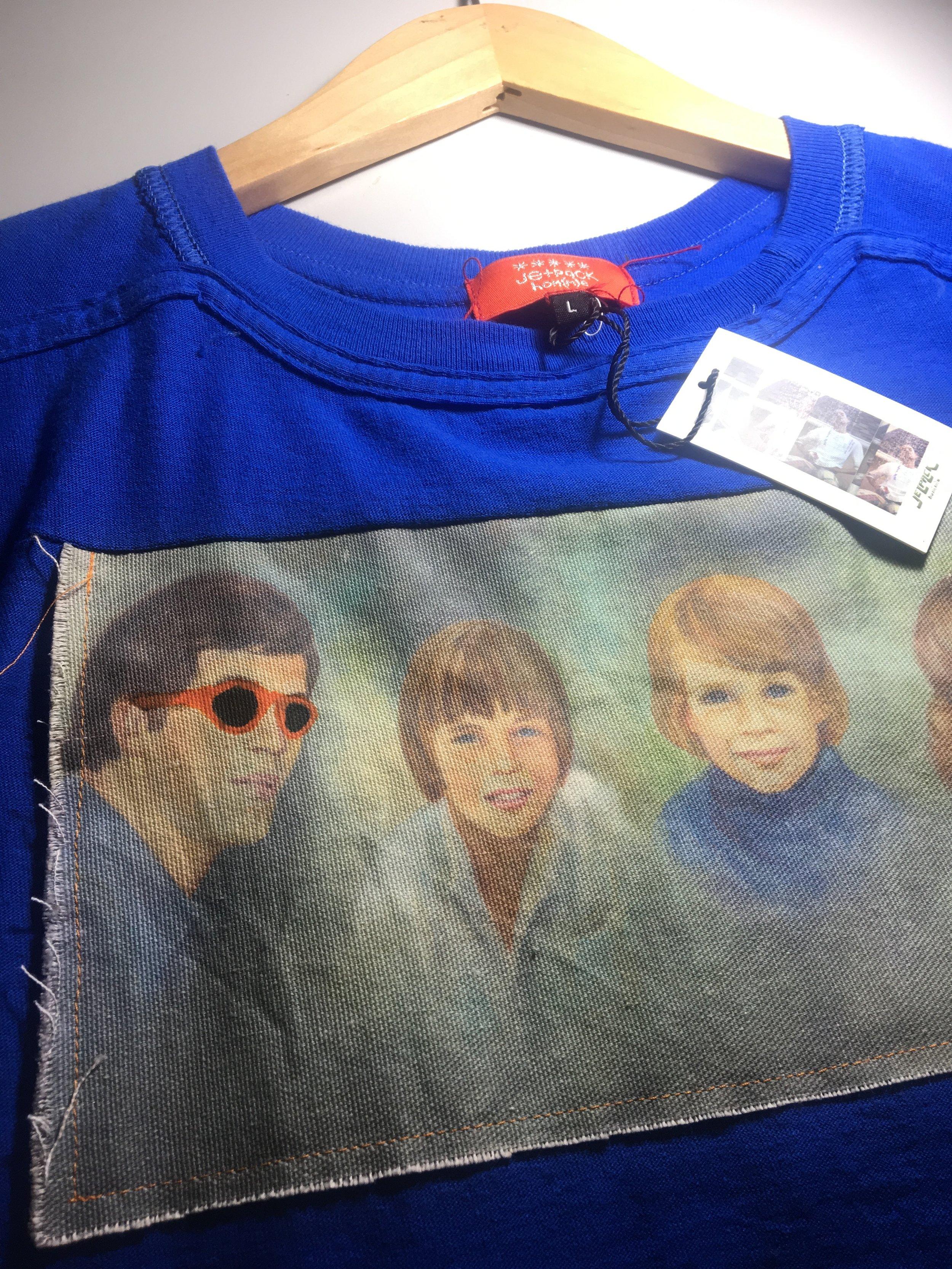 Shirt 12_front detail.JPG