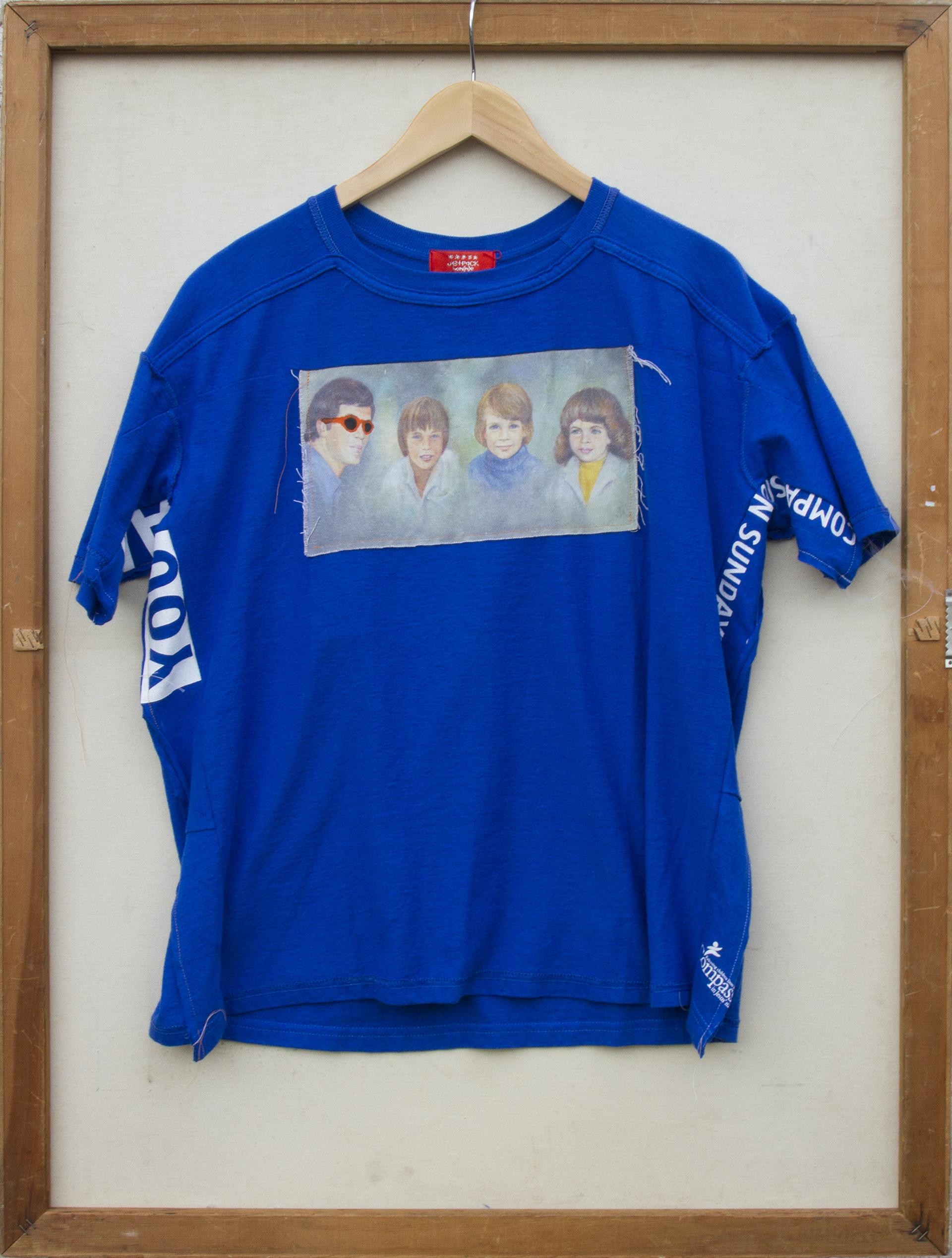 Shirt 12_Front.jpg