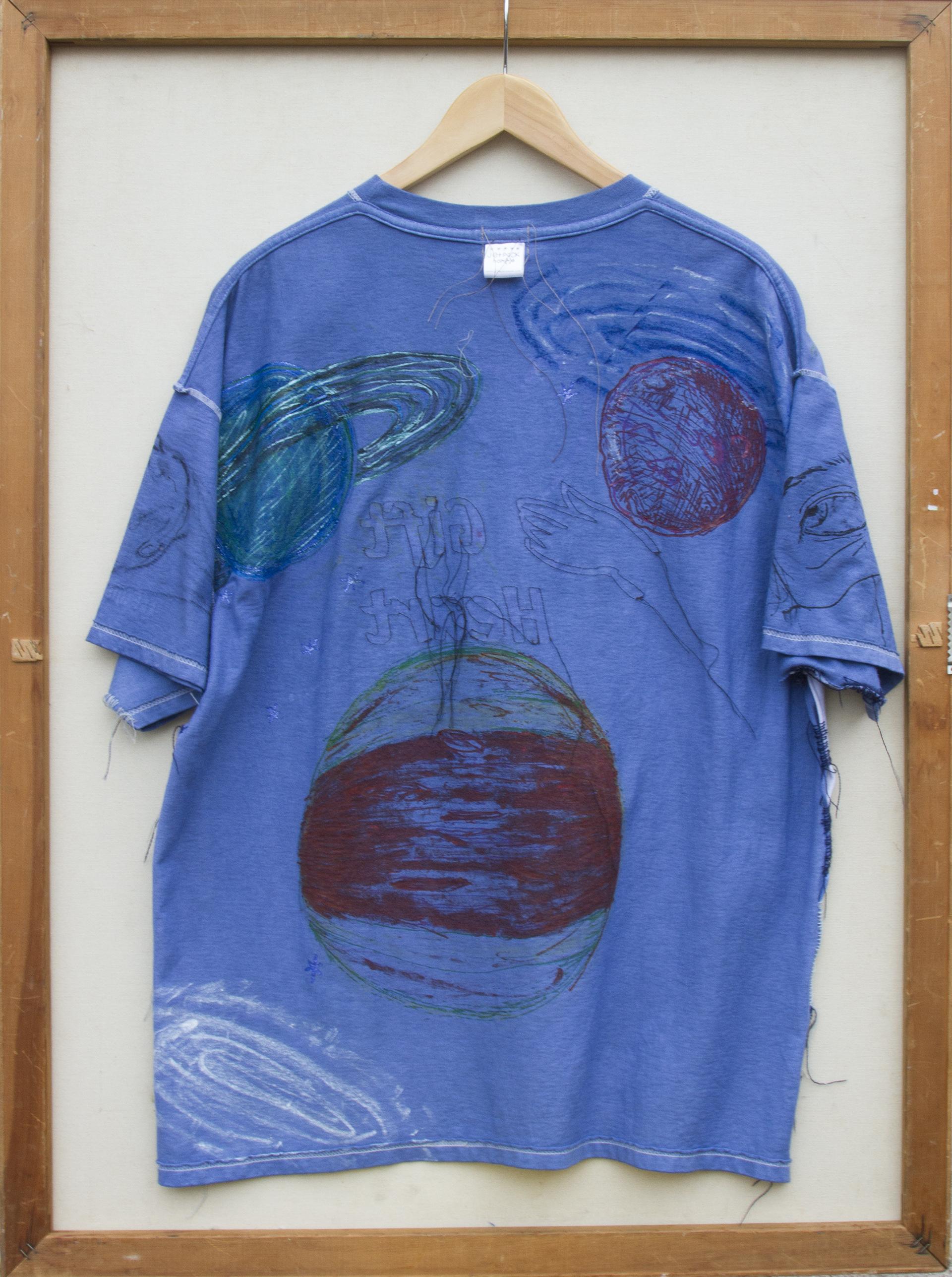 Shirt 13_Back.jpg