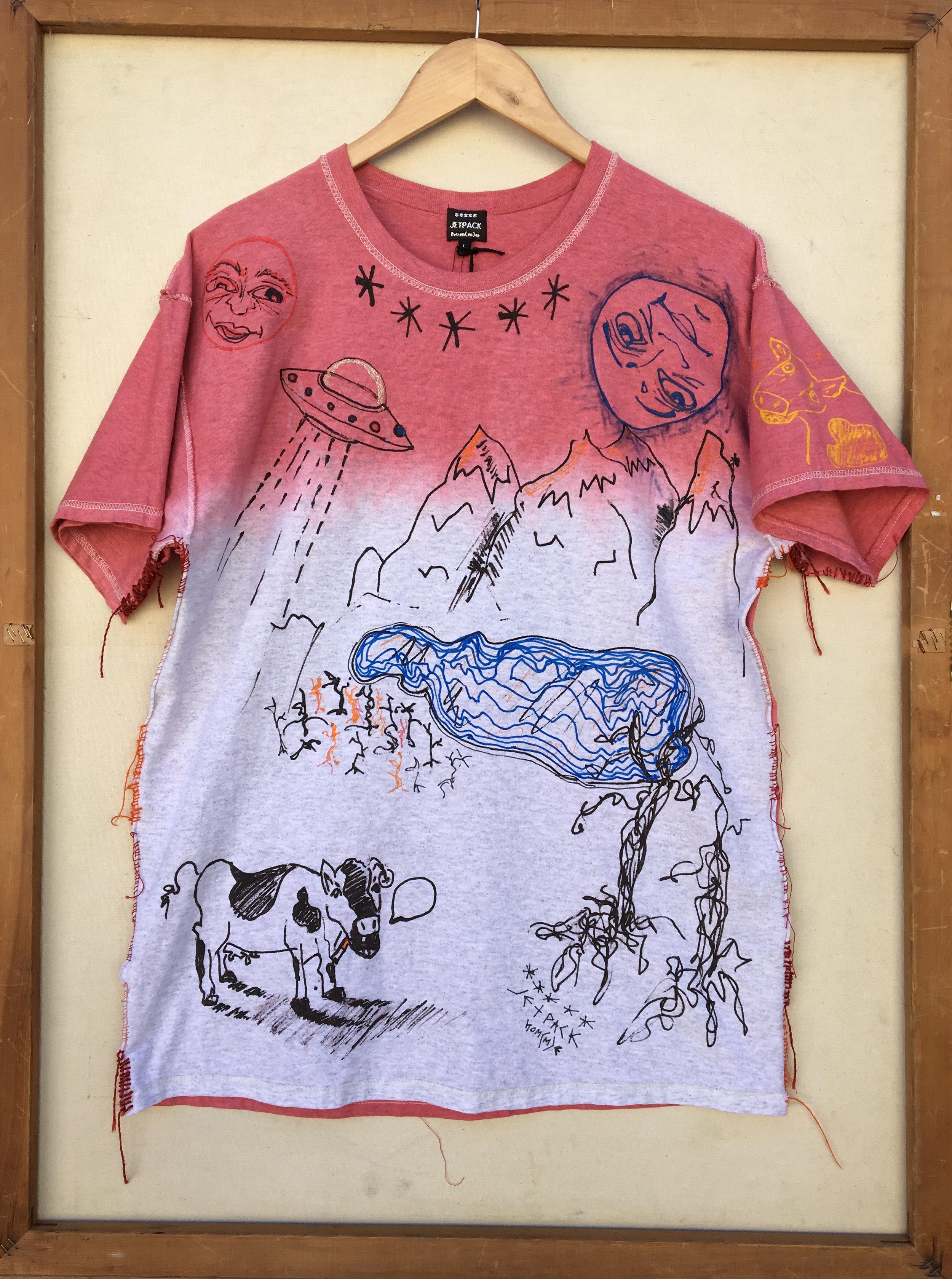 shirt 14_front.JPG