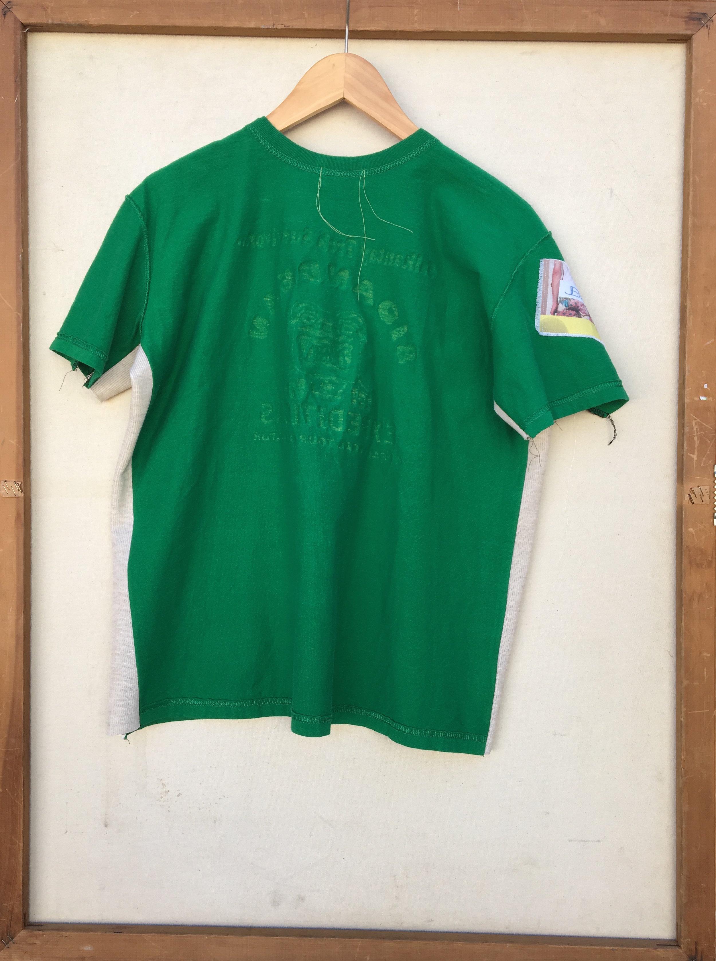 shirt 15_back.JPG