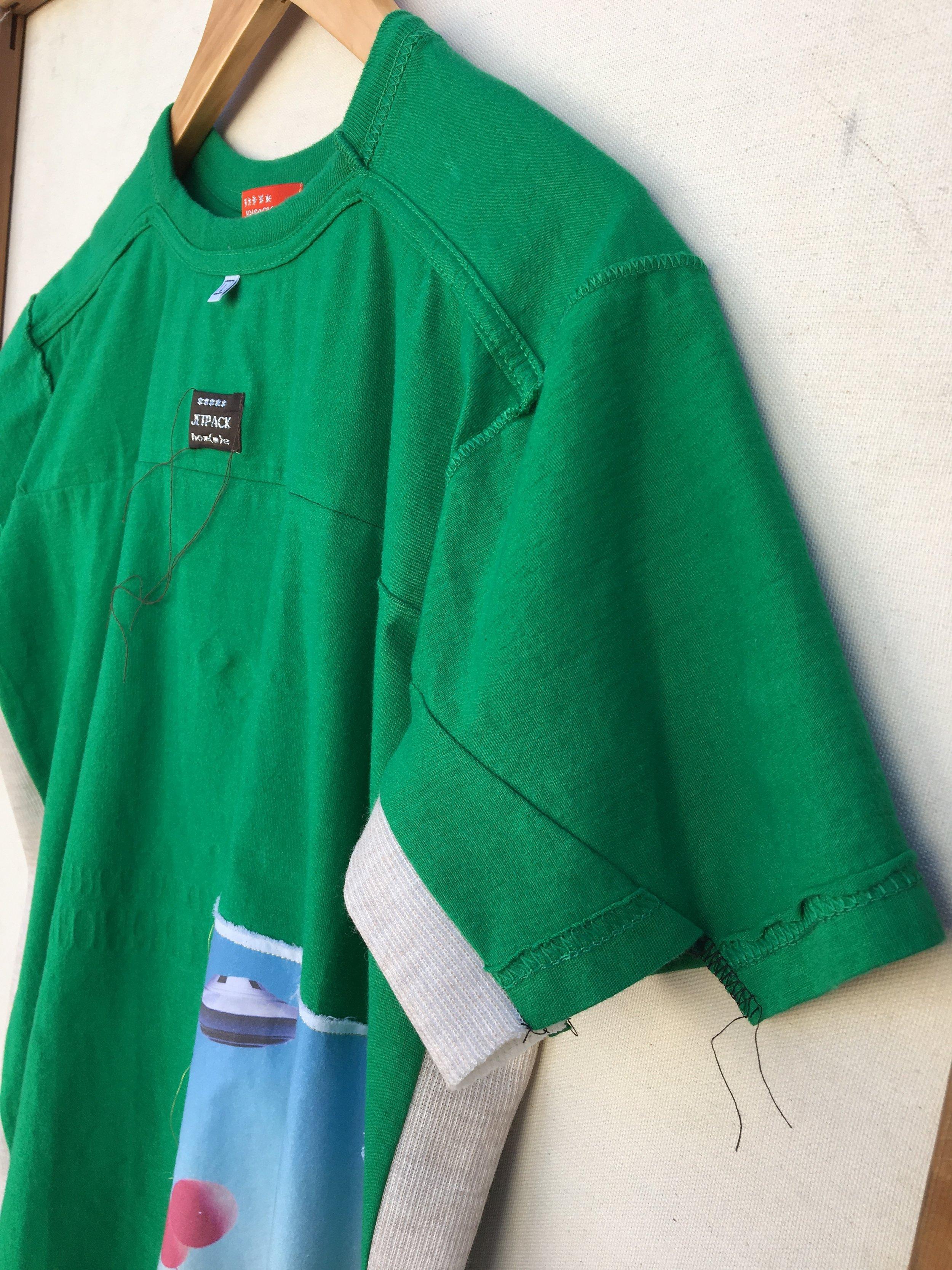 shirt 15_front detail.JPG