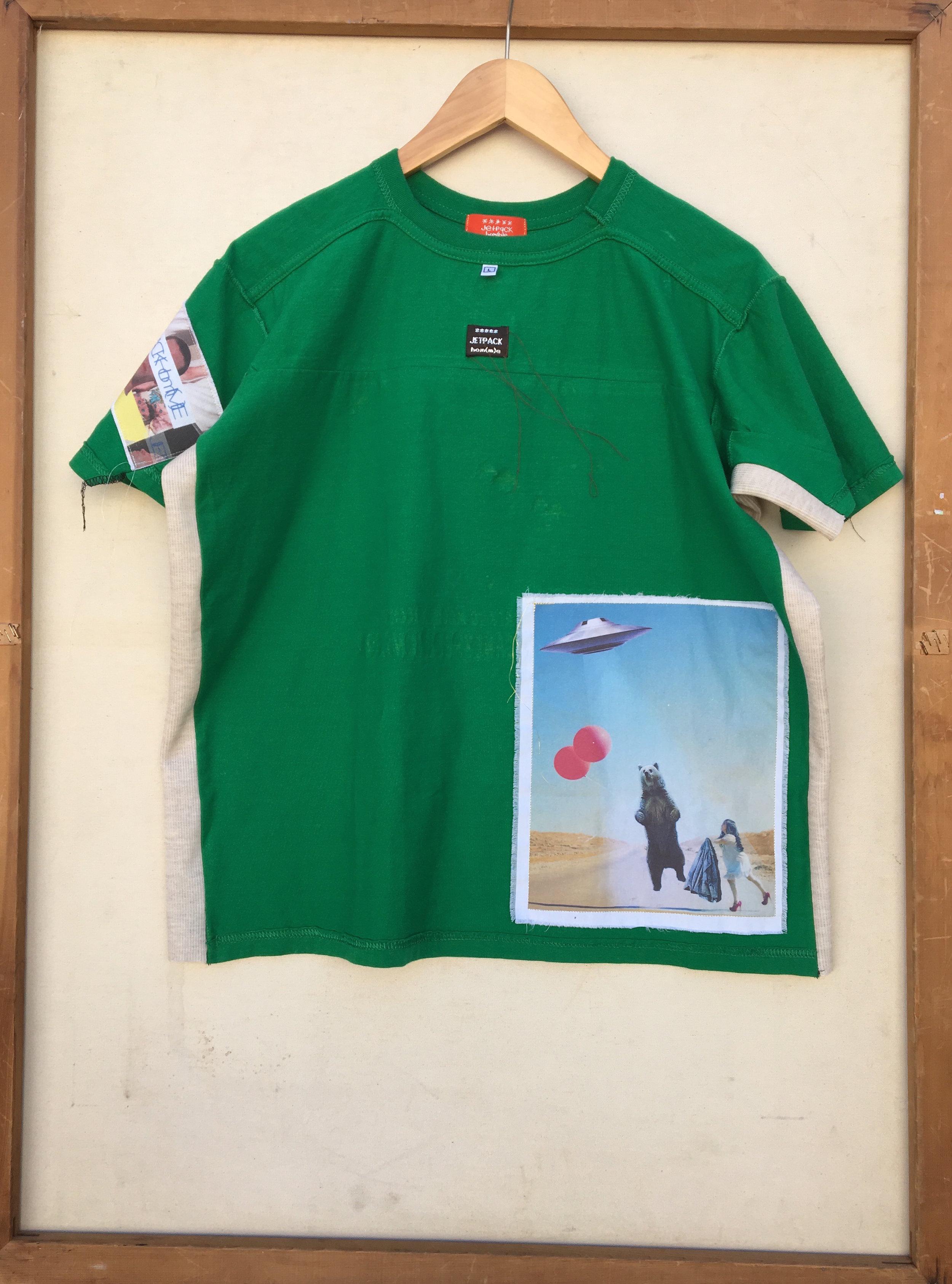 shirt 15_front.JPG
