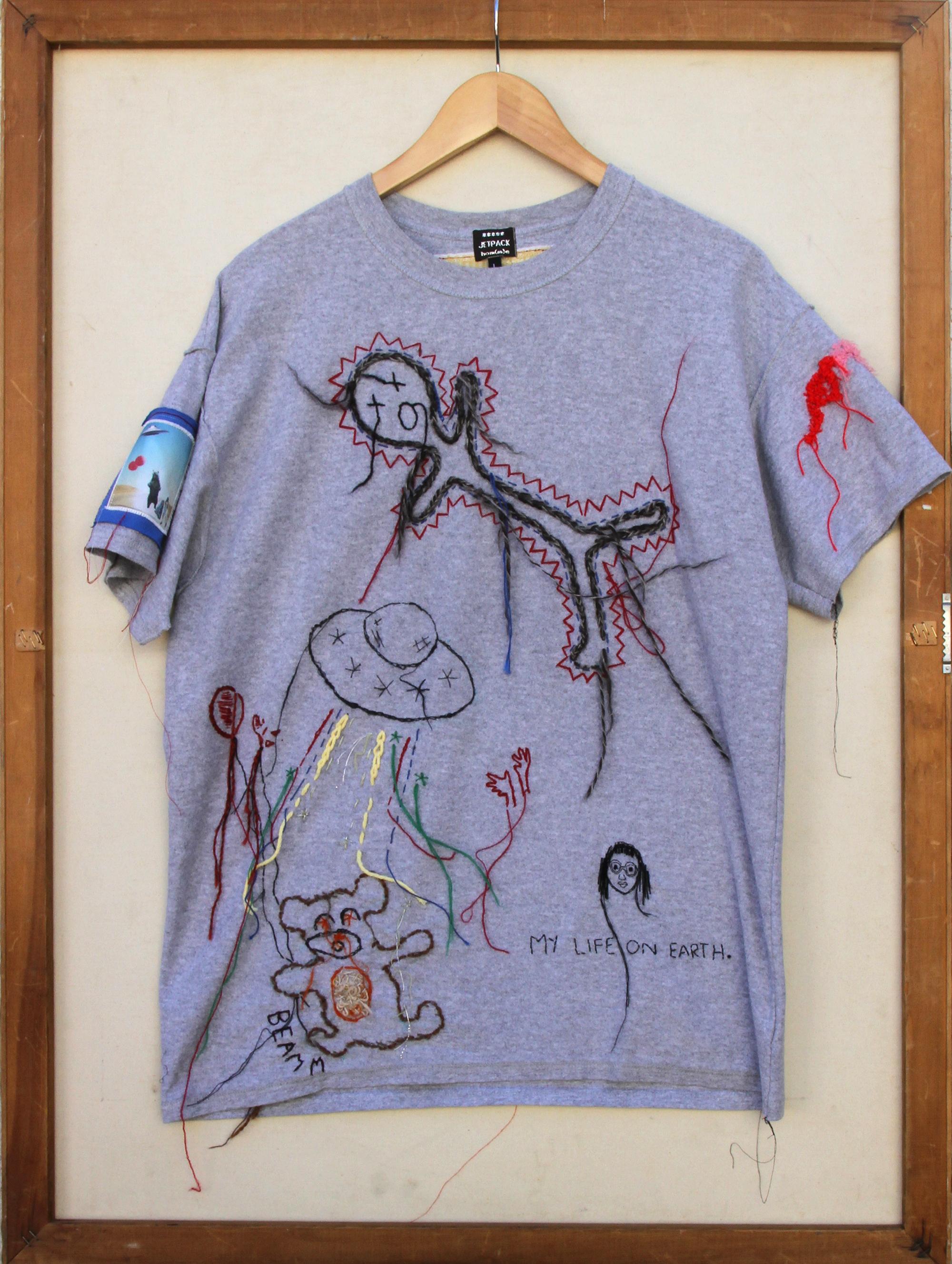 Shirt_16_Front.jpg