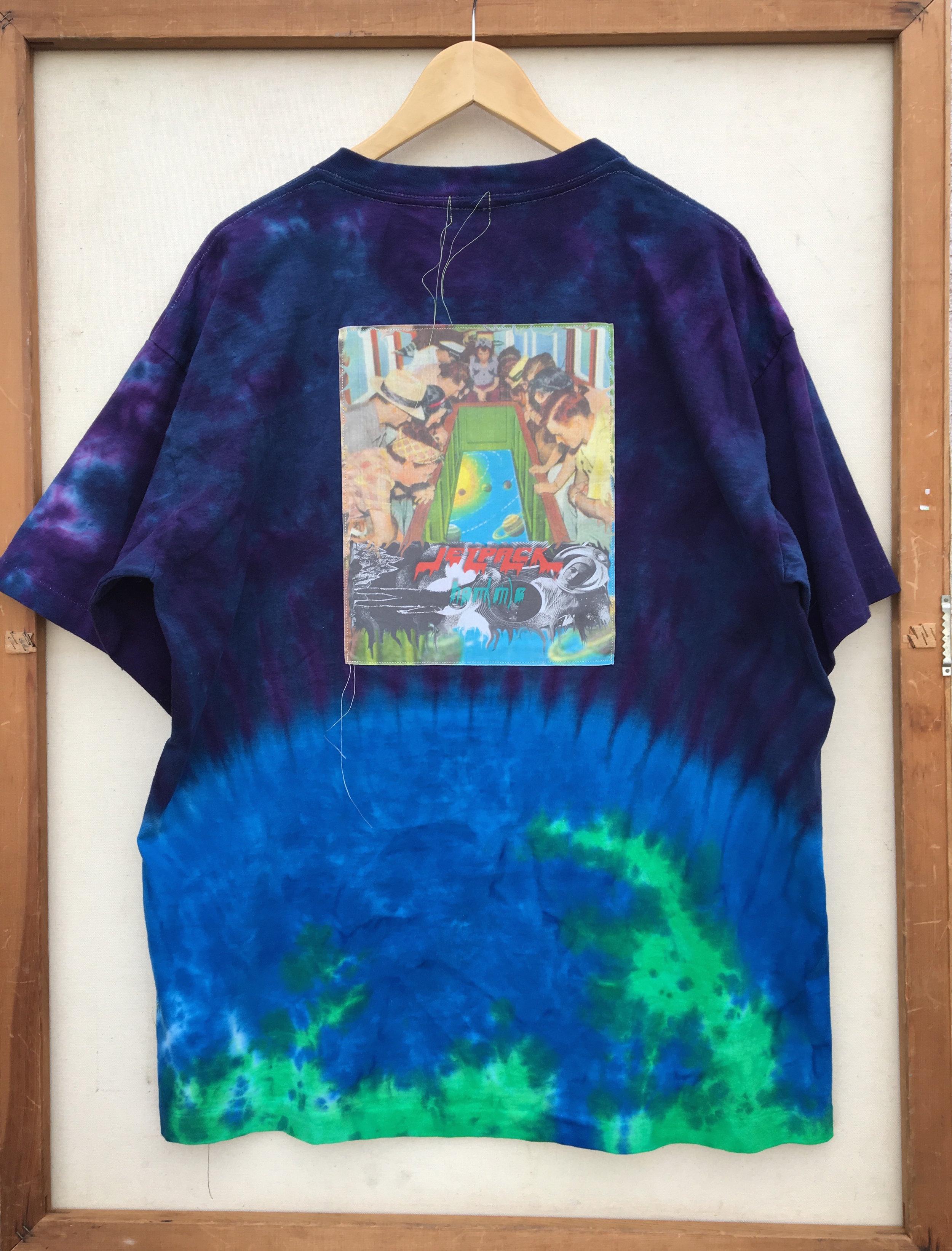 shirt 17_back.JPG