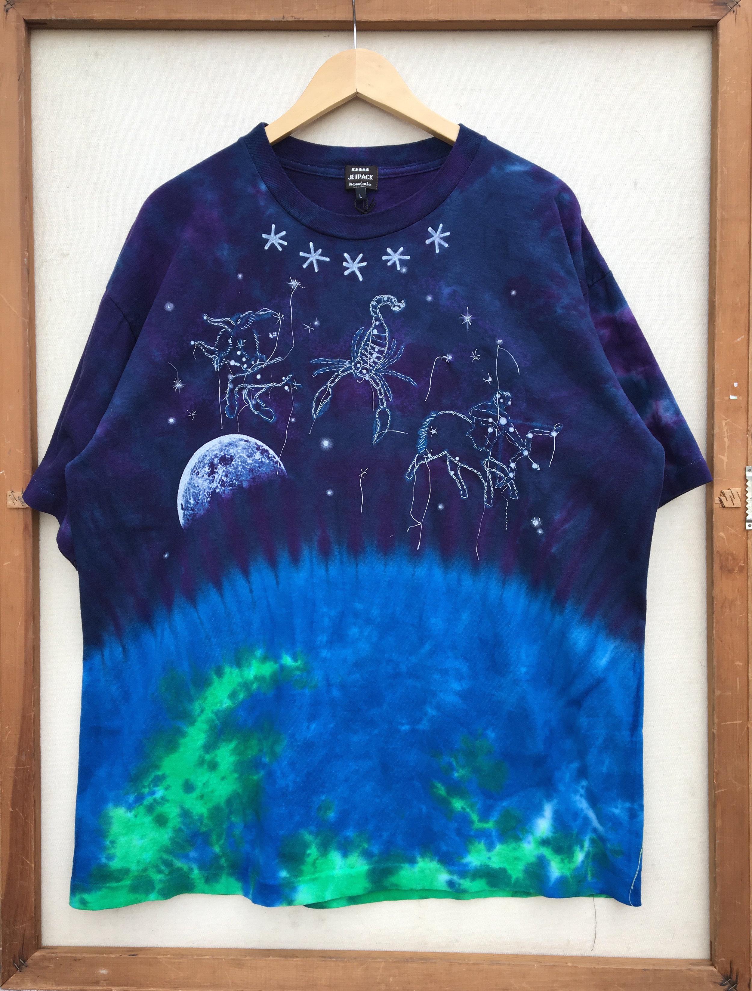 shirt 17_front.JPG