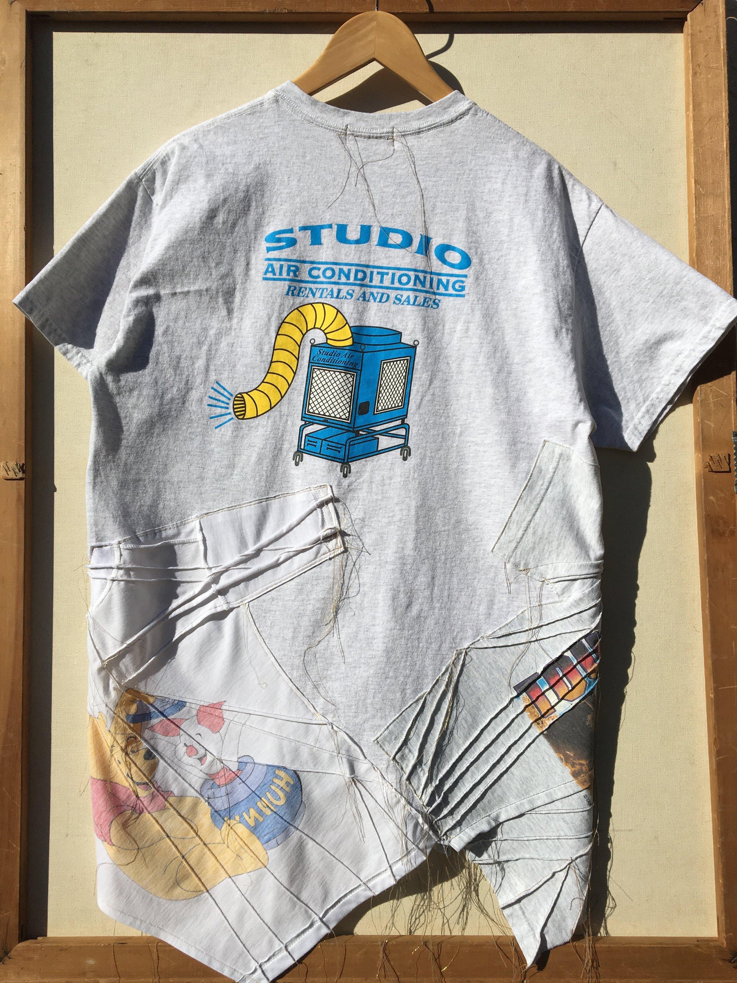 shirt 18_back.JPG
