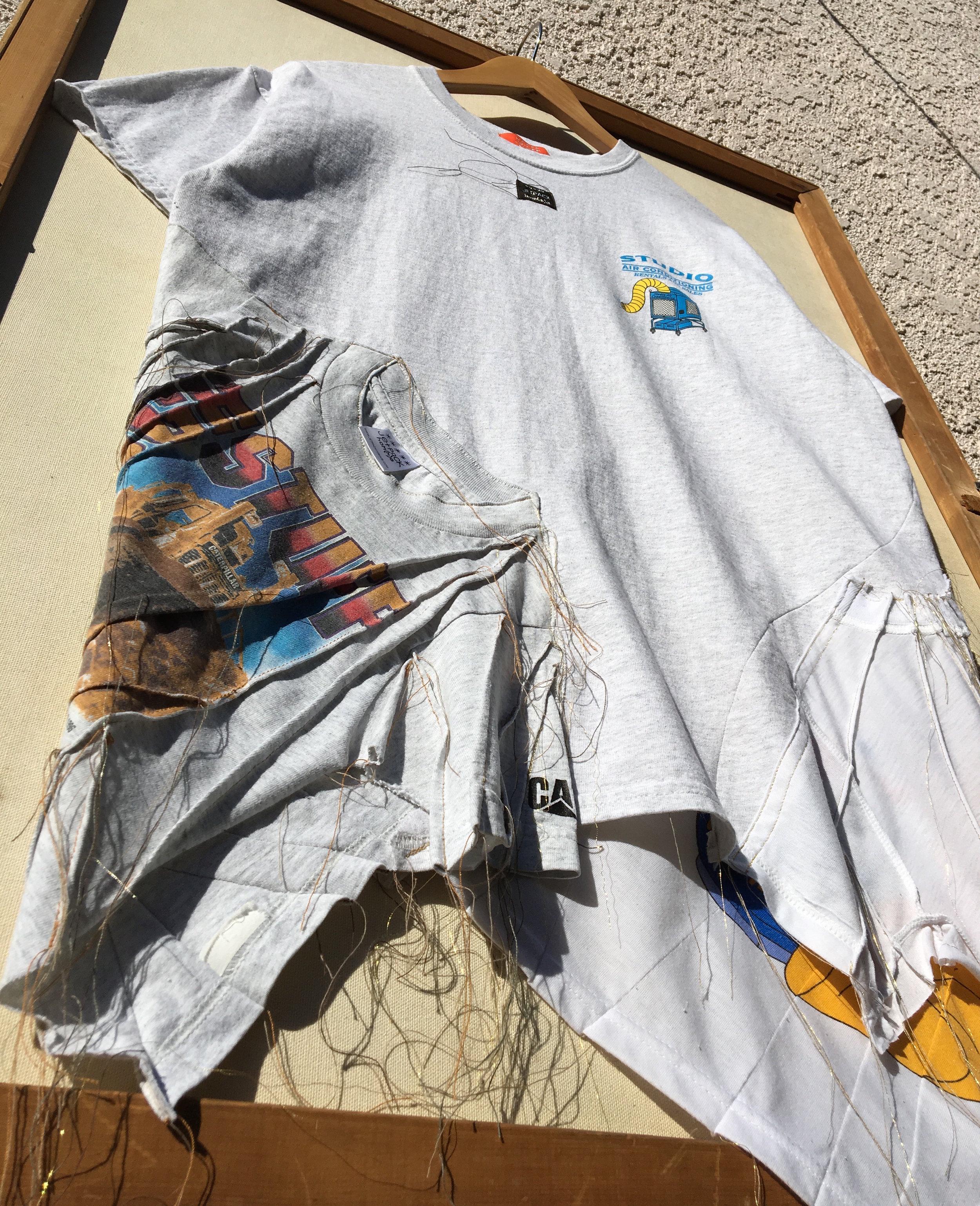 shirt 18_front detail .JPG