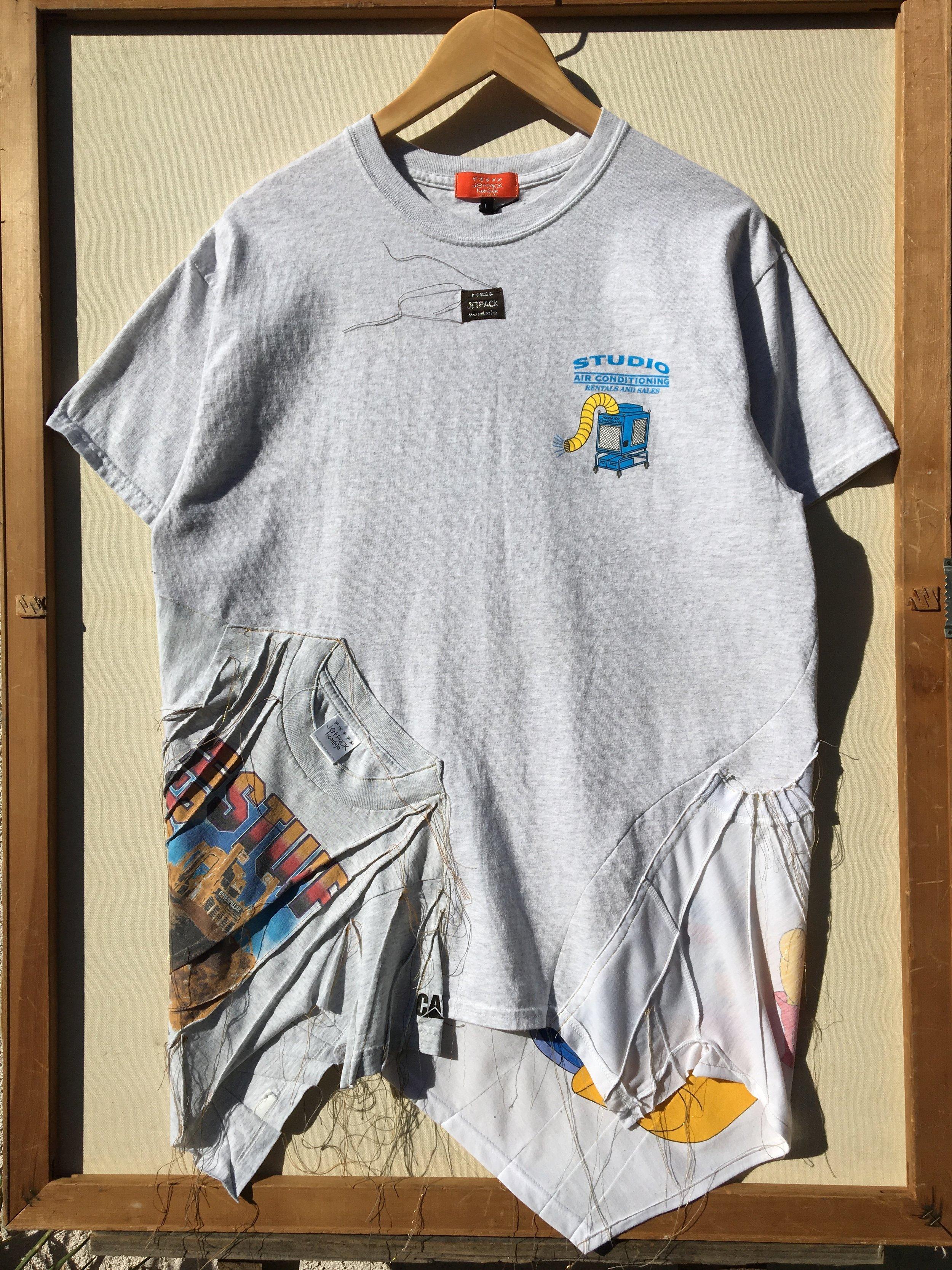shirt 18_front.JPG