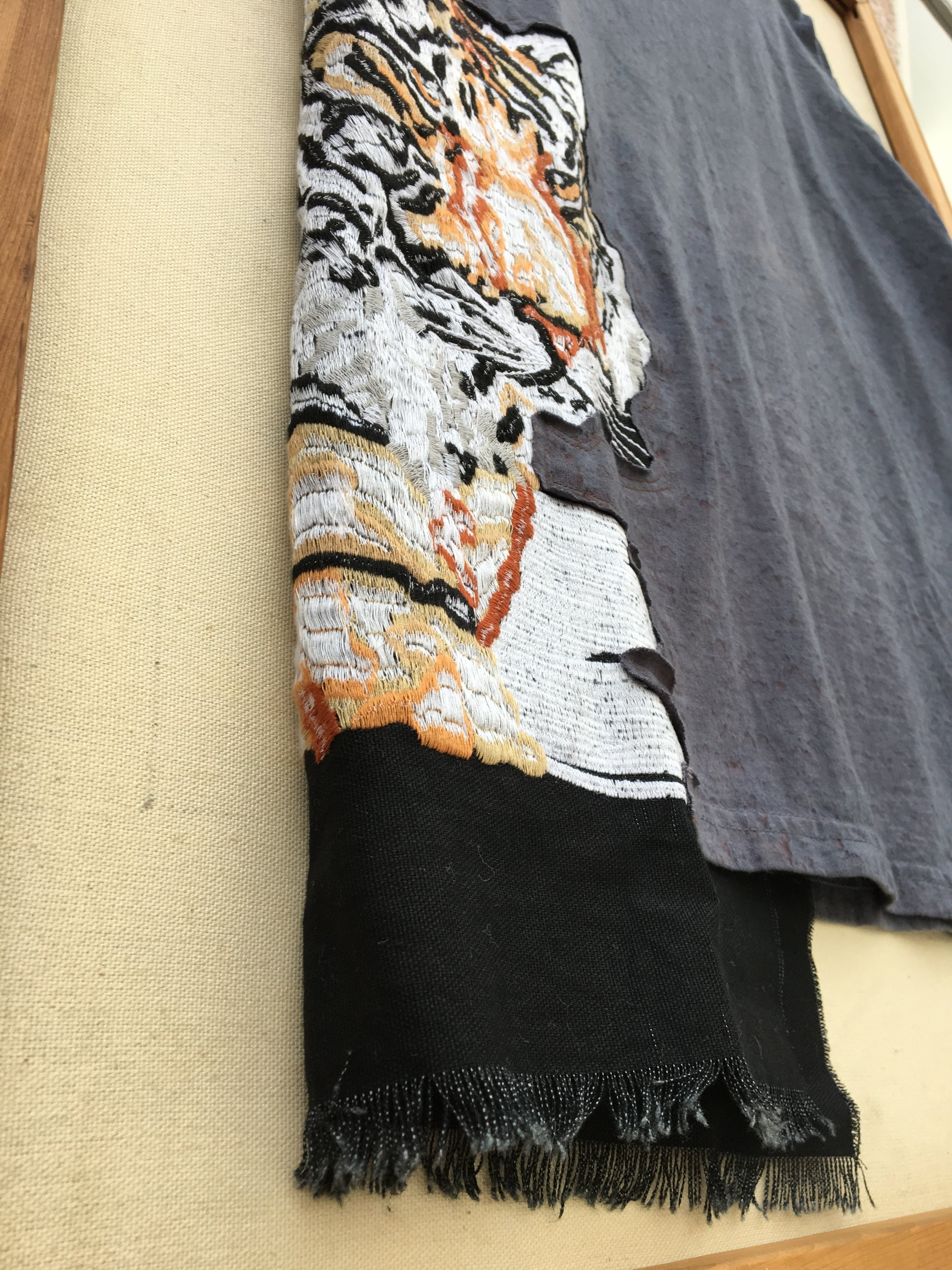 shirt 19_front detail.JPG