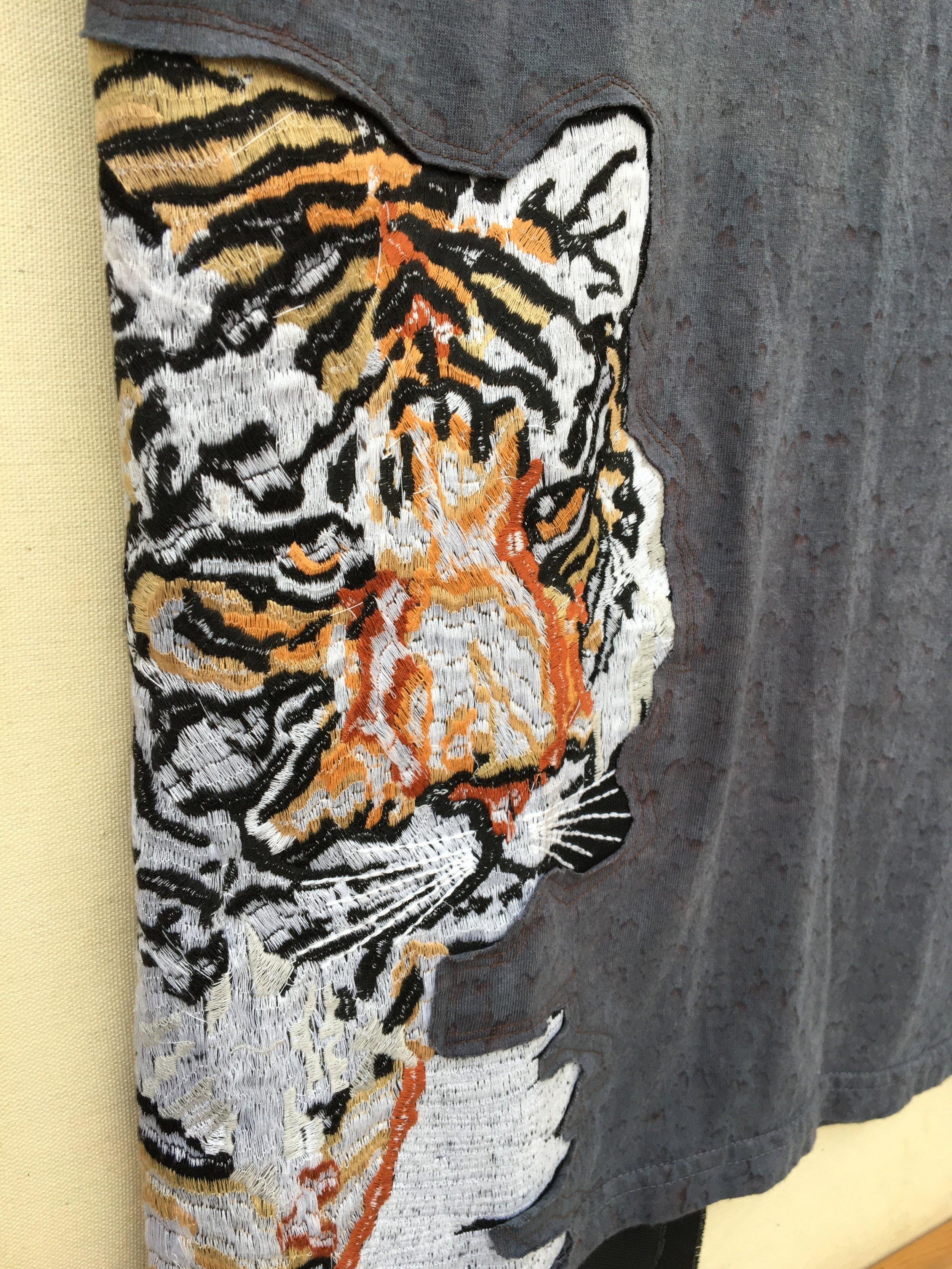 shirt 19_front detail 2.JPG