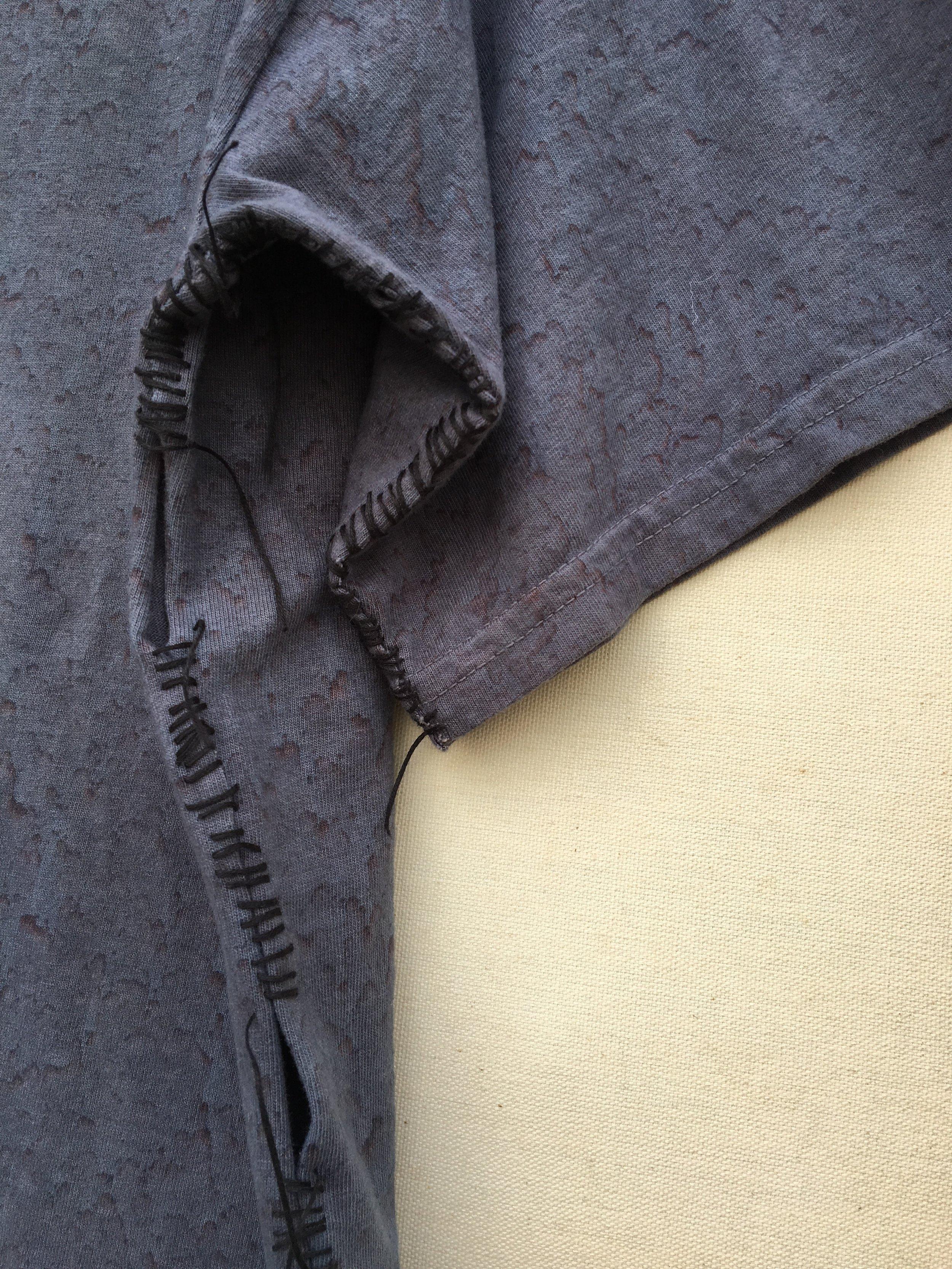 shirt 19_side seam detail.JPG