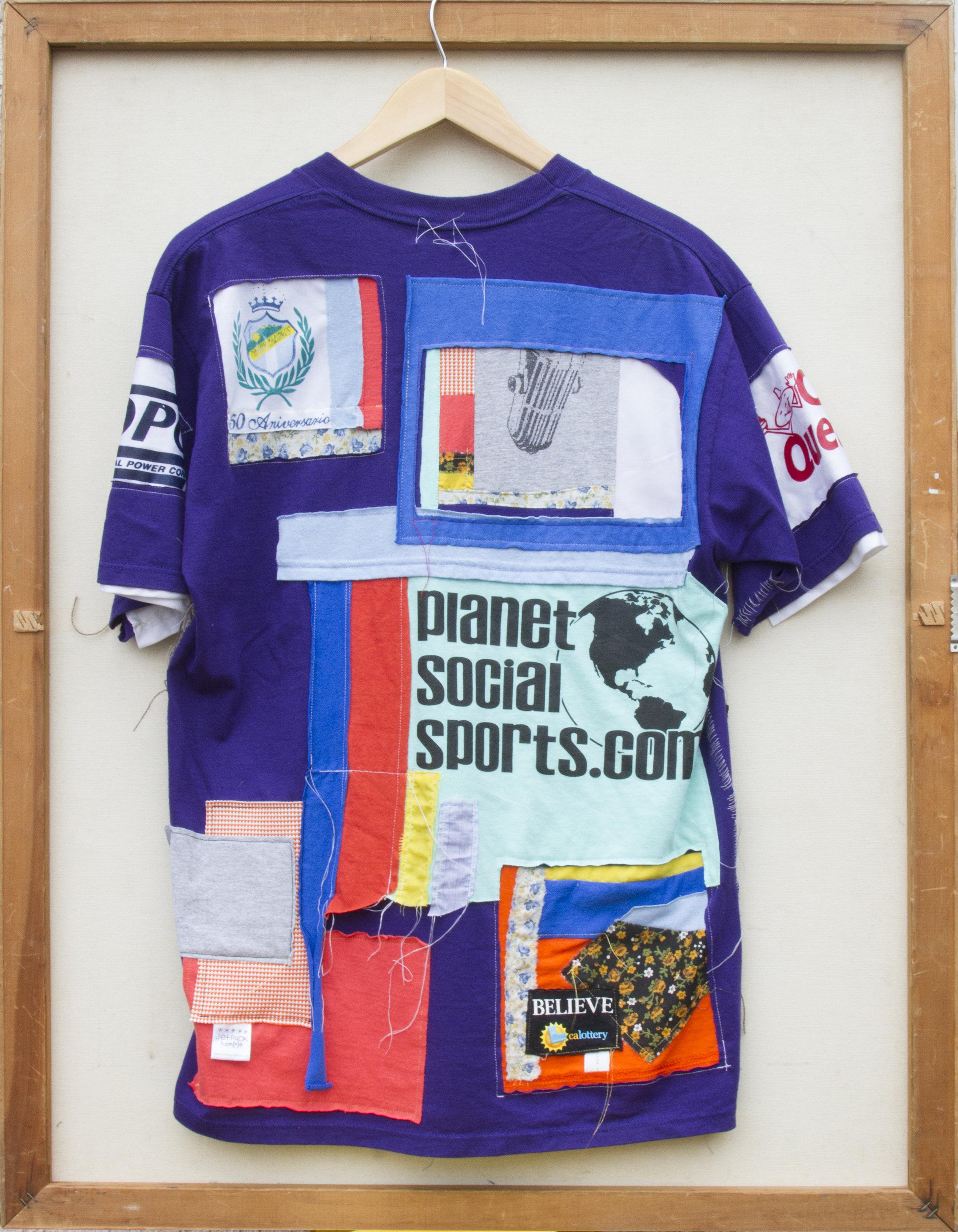 Shirt 21_Back.jpg