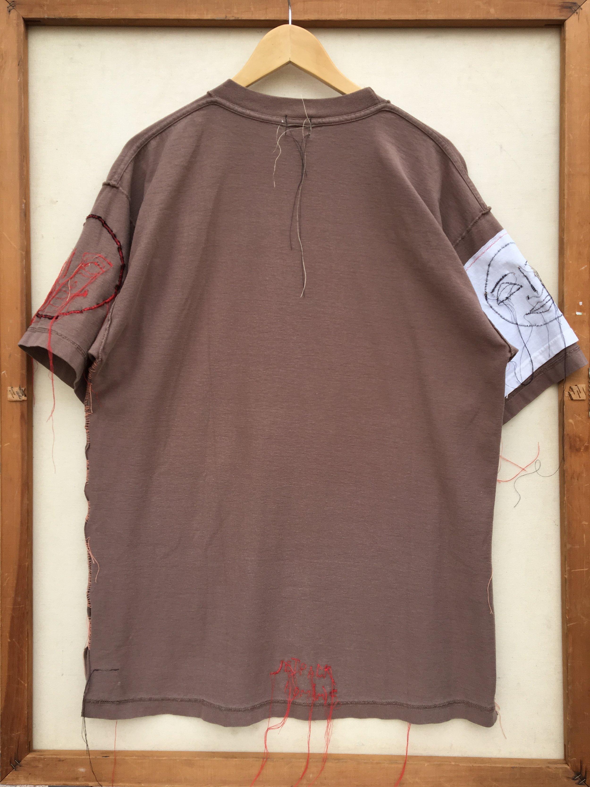 shirt 22_back.JPG