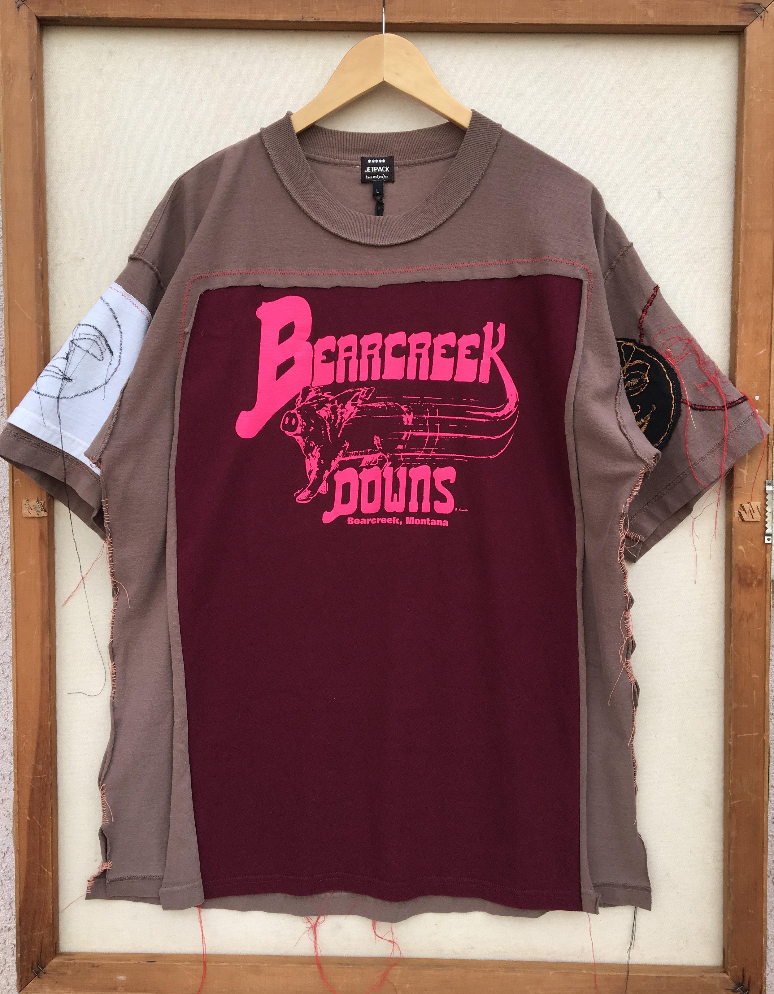 shirt 22_front.JPG