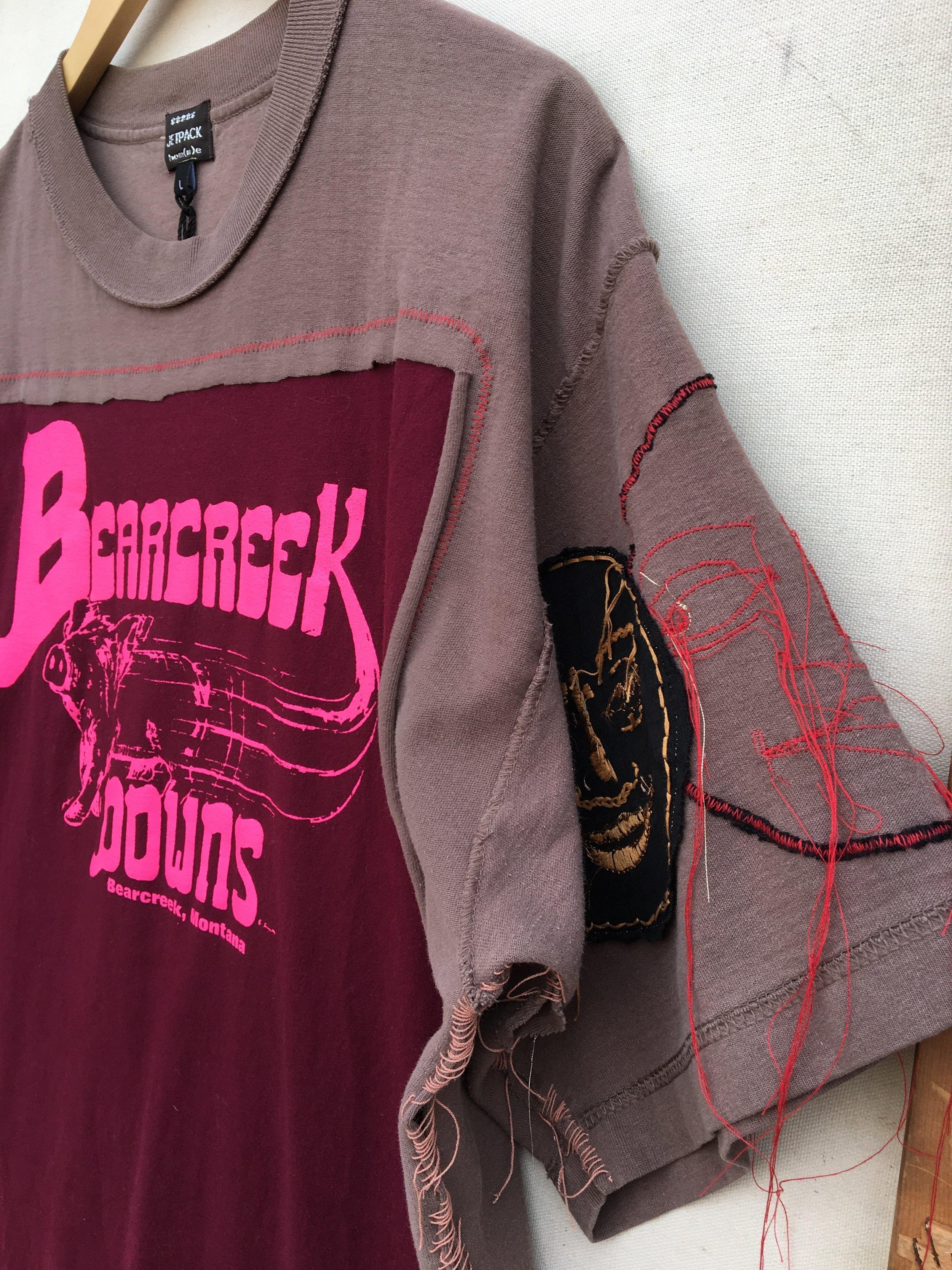 shirt 22_front detail.JPG
