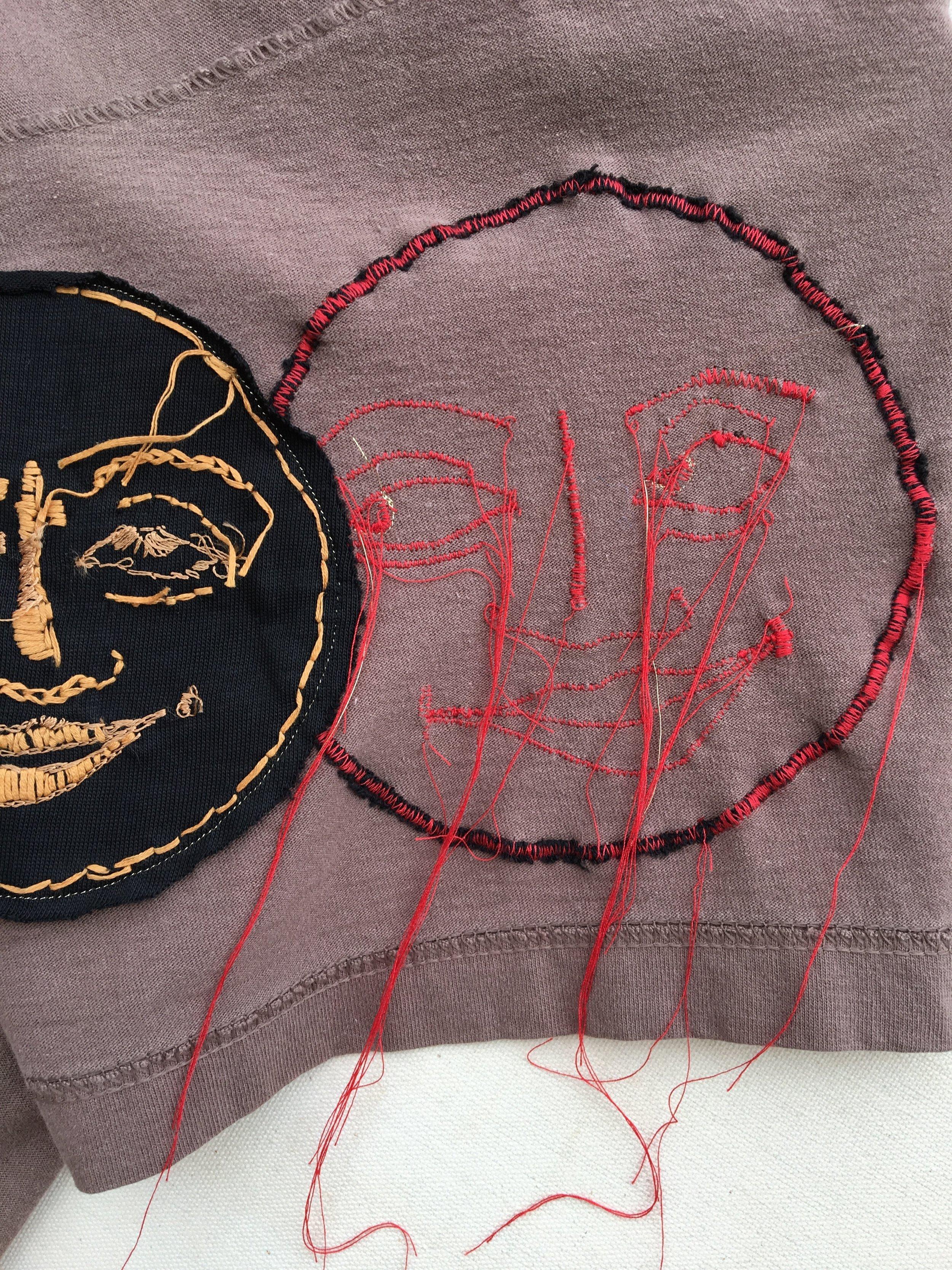 shirt 22_sleeve details.JPG