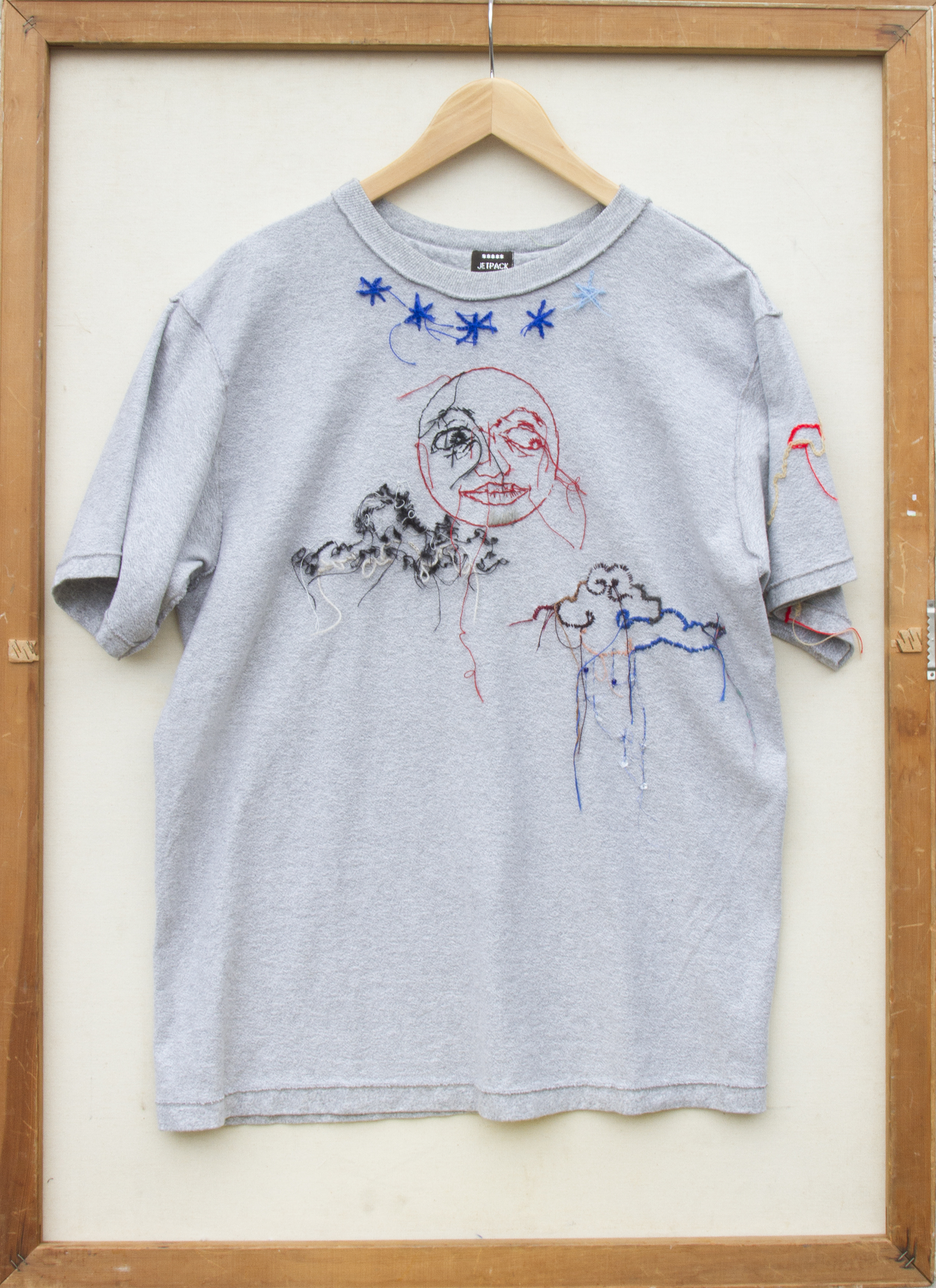 Shirt 23_Front.jpg