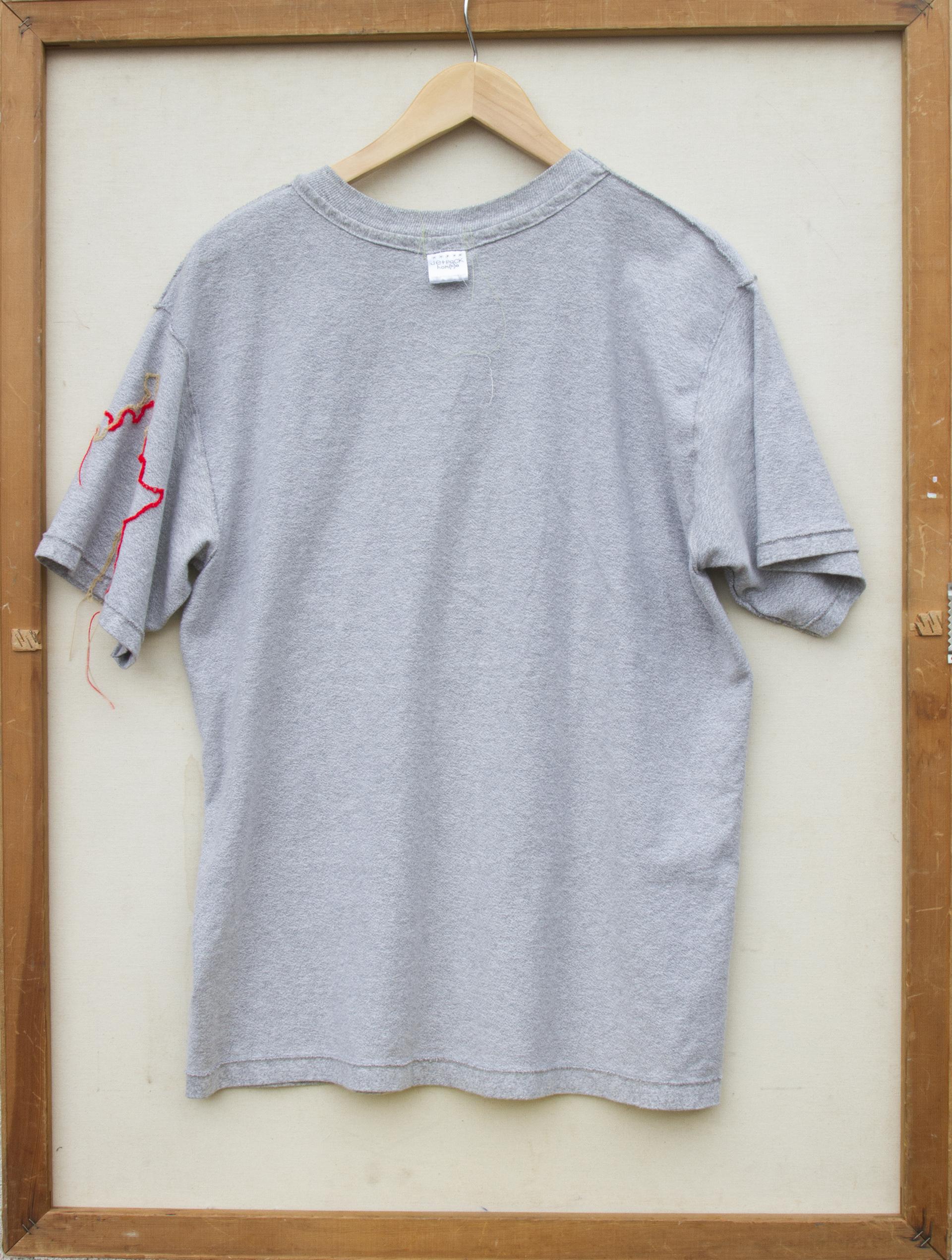 Shirt 23_Back.jpg