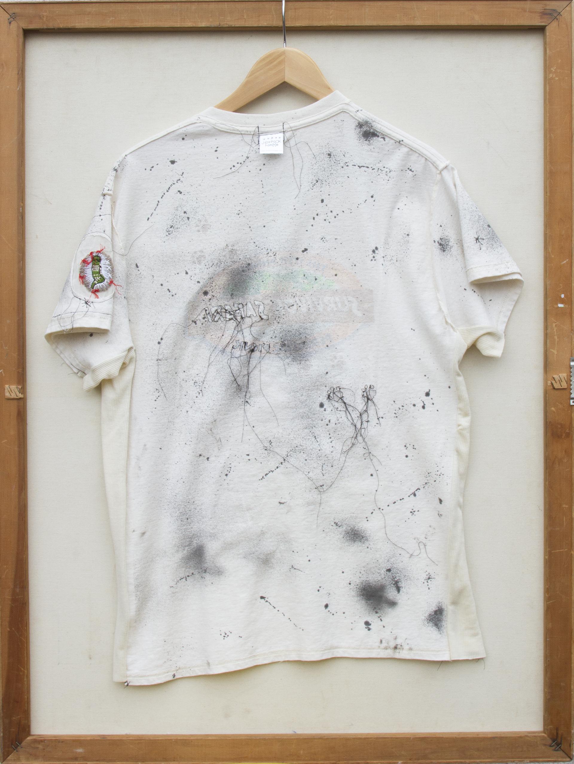 Shirt 24_Back.jpg