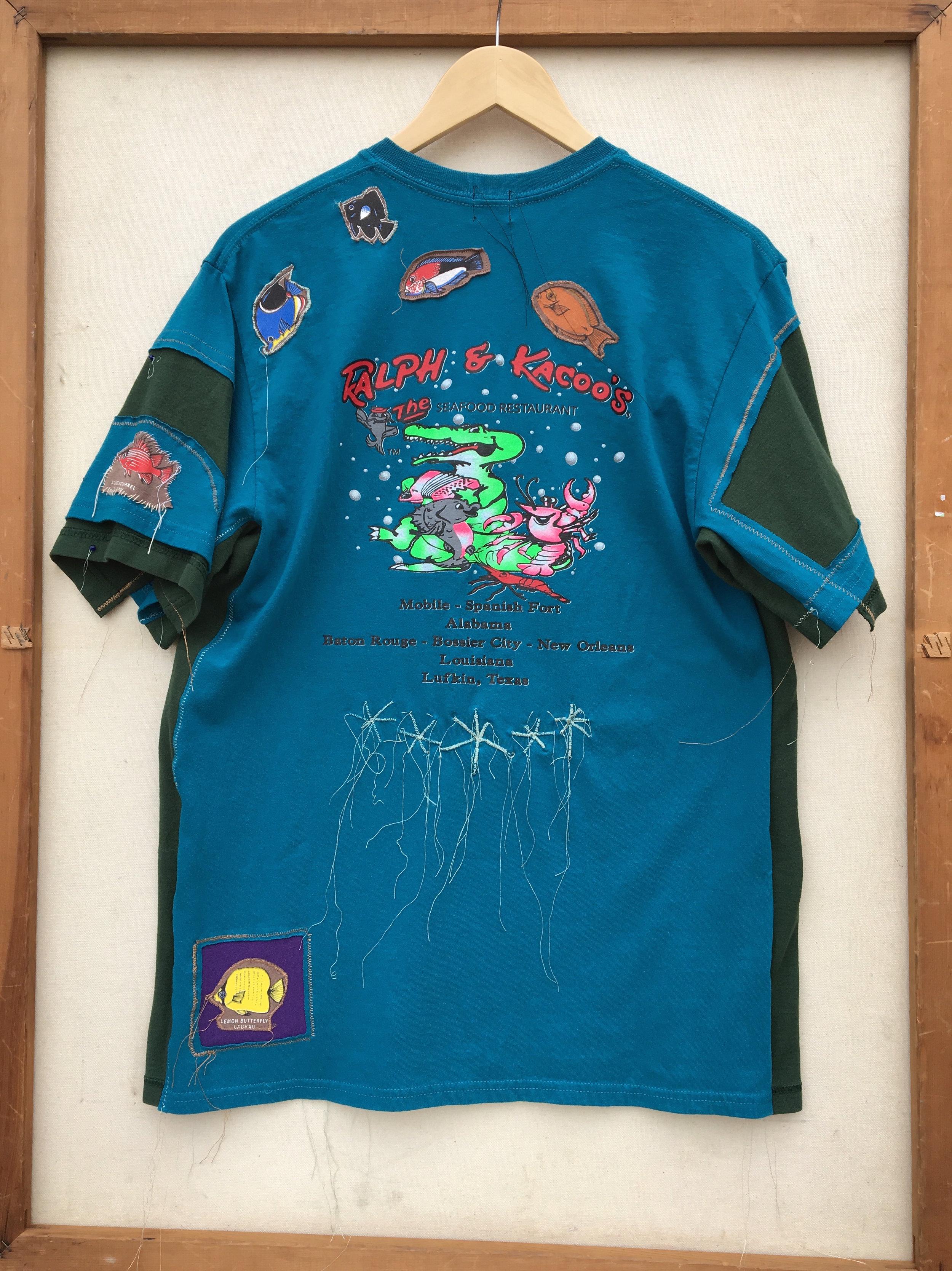 shirt 25_back.JPG