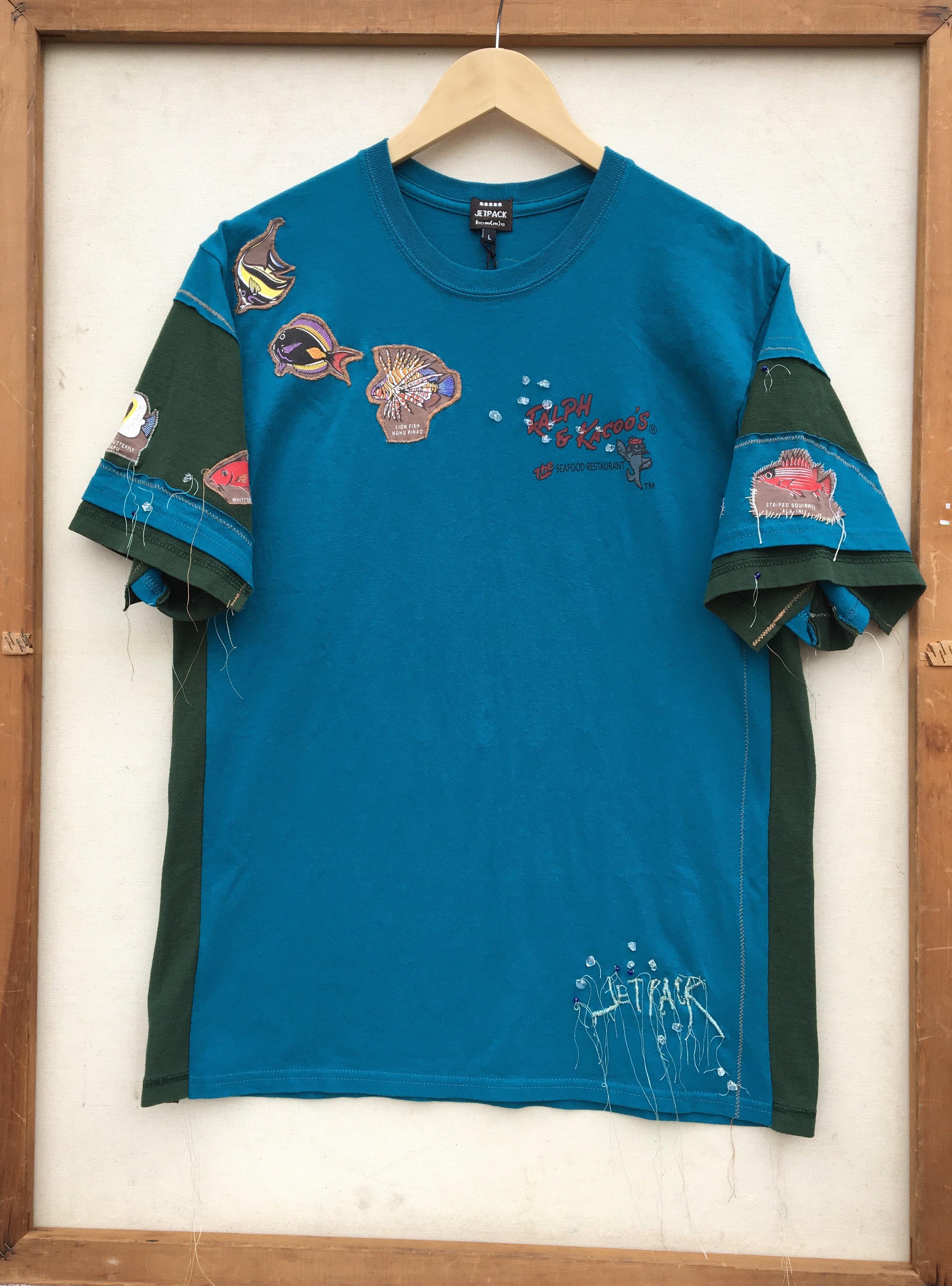 shirt 25_front.JPG