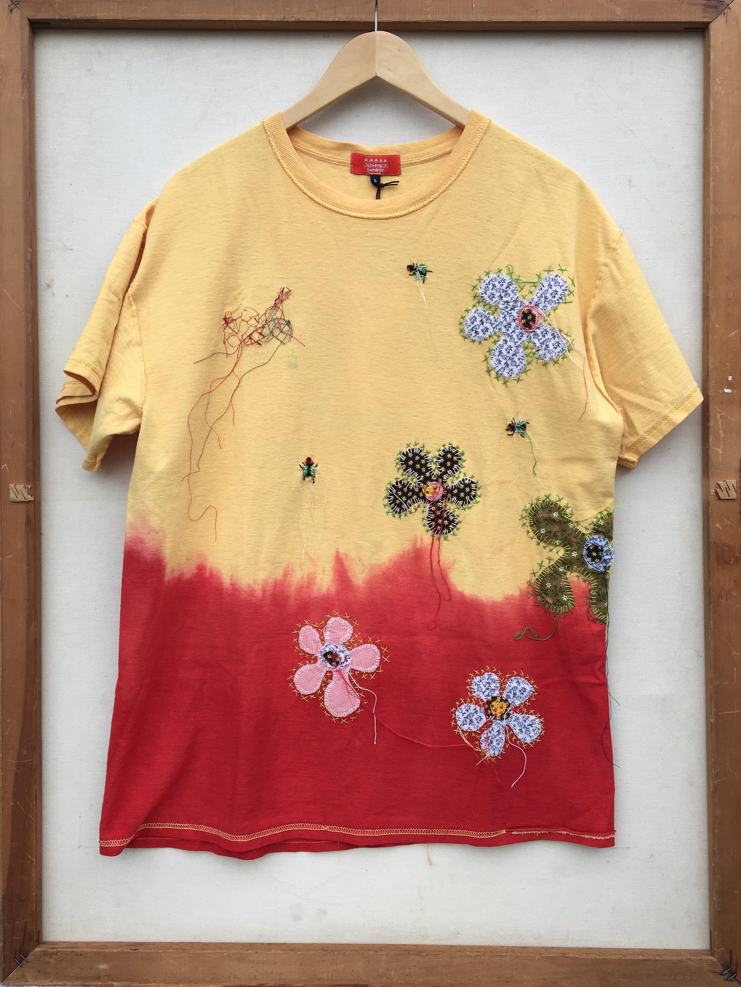 shirt 26_front.JPG