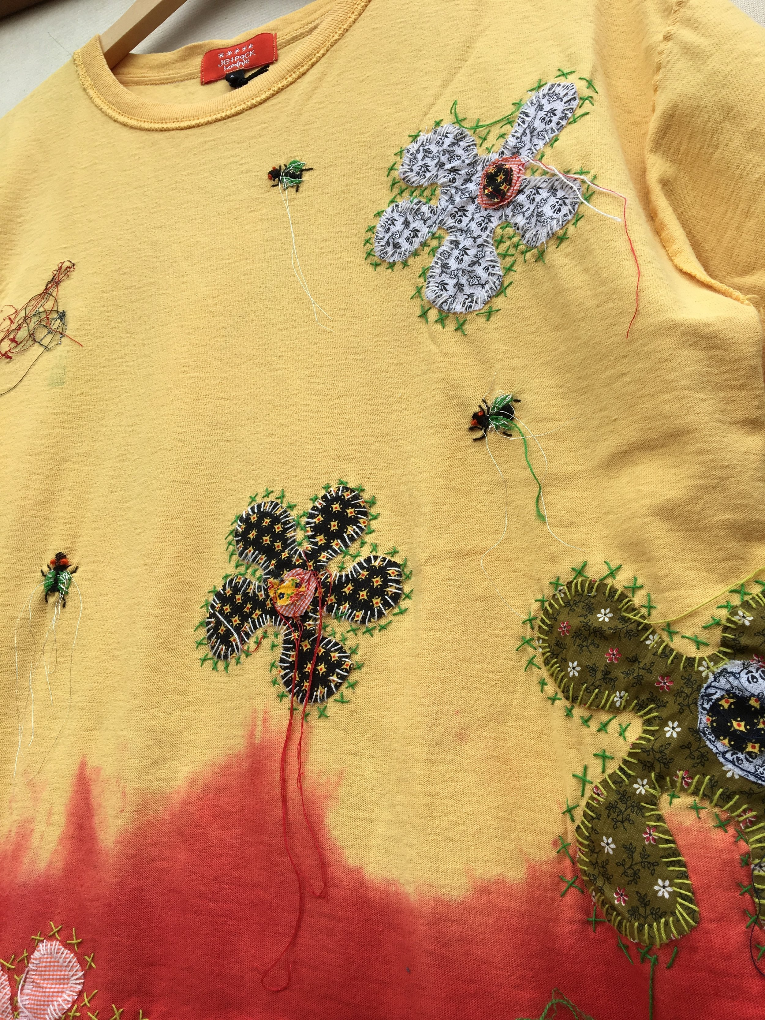shirt 26_front detail.JPG
