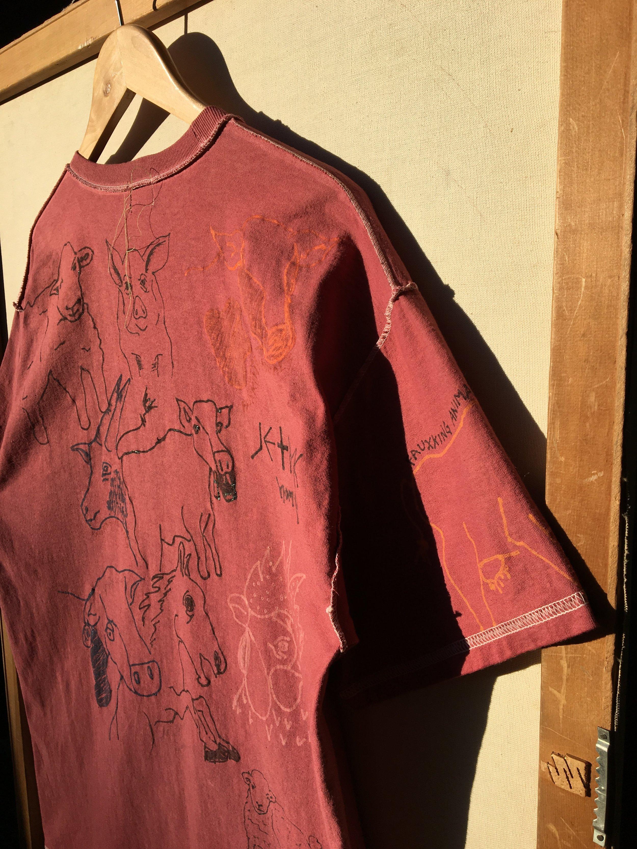 shirt 27_back detail.JPG