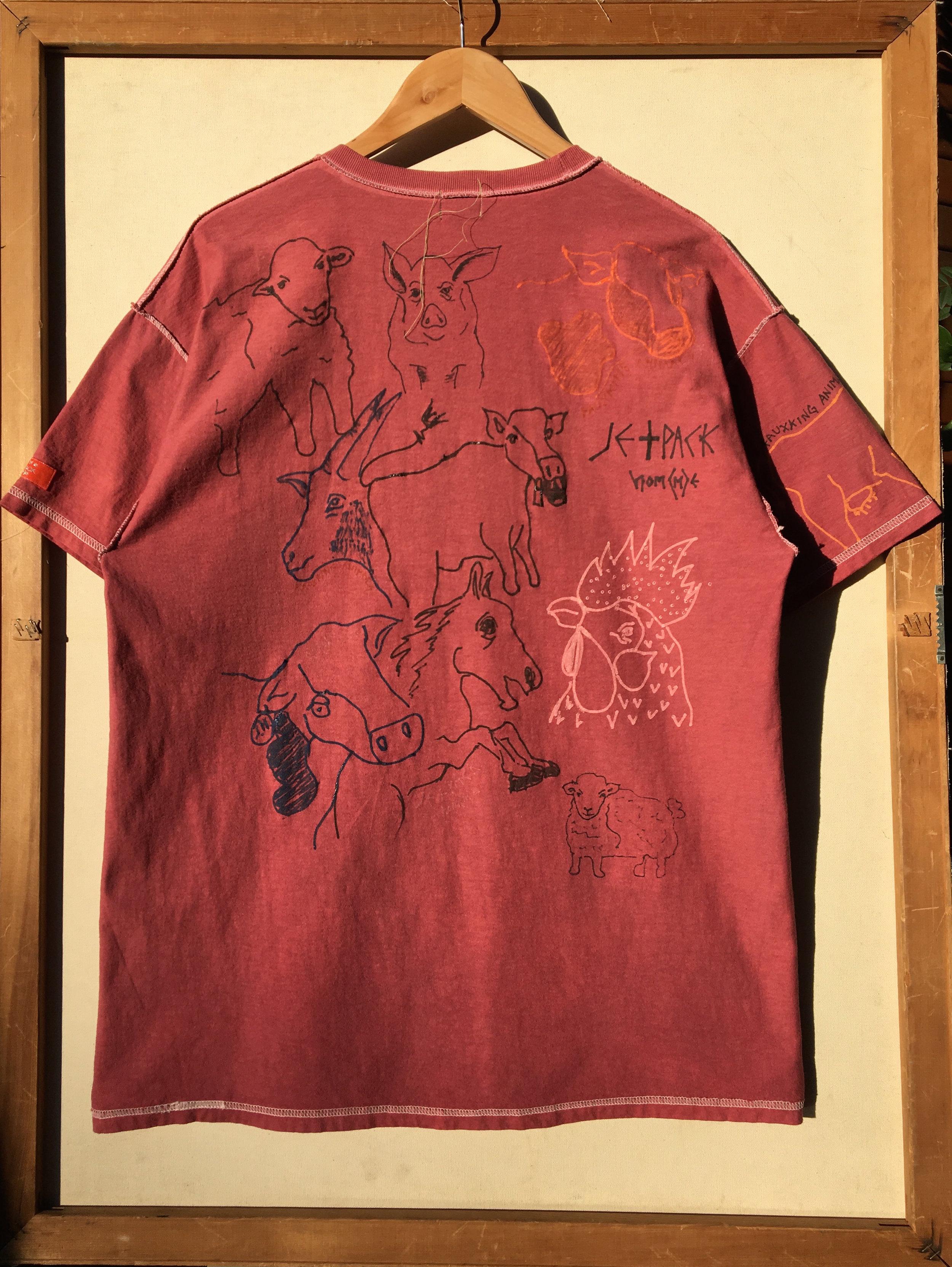 shirt 27_back.JPG