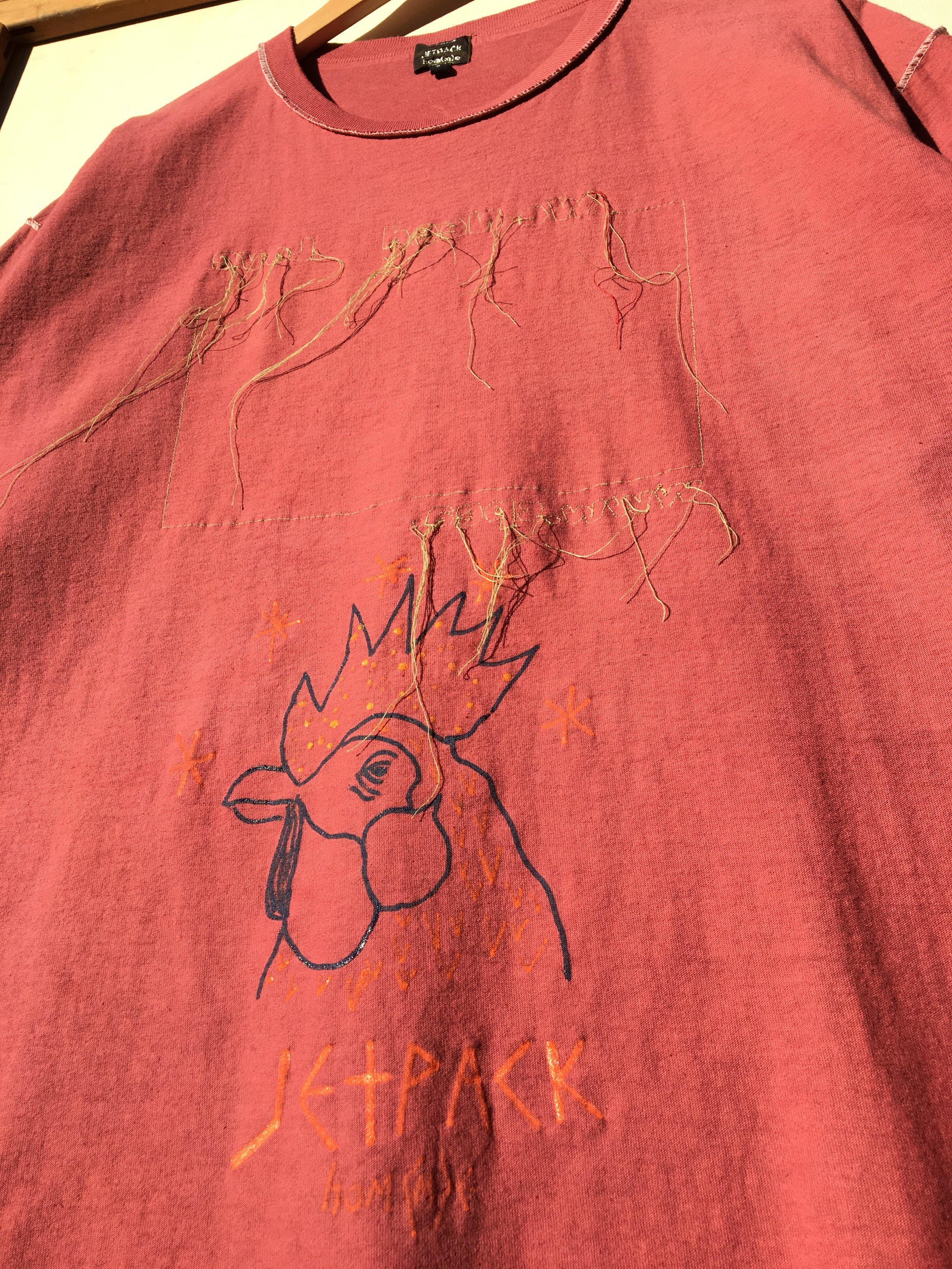 shirt 27_front detail 1.JPG
