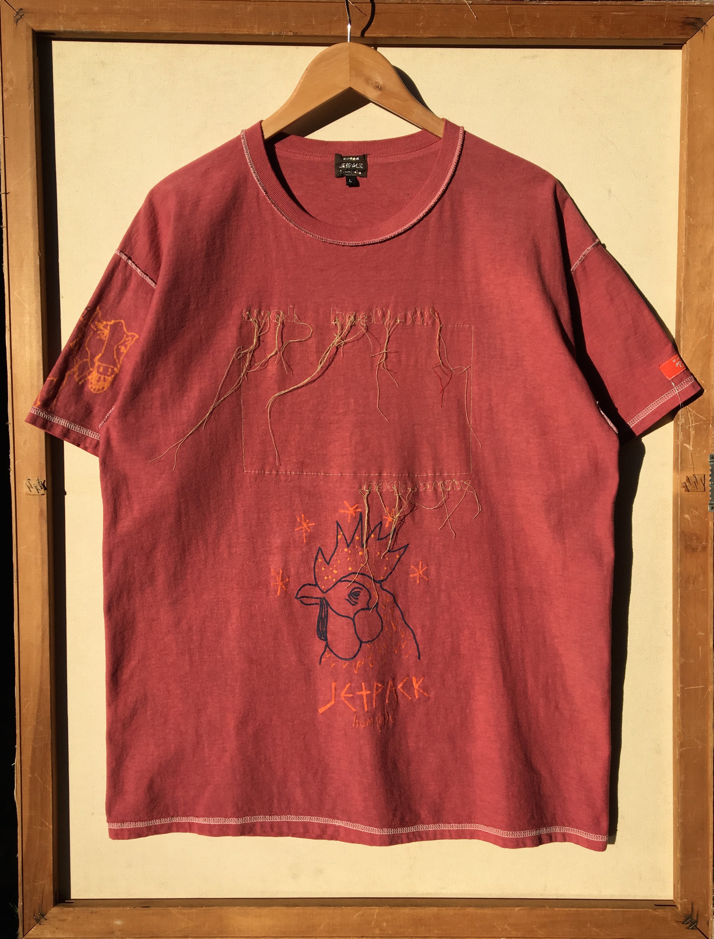 shirt 27_front.JPG