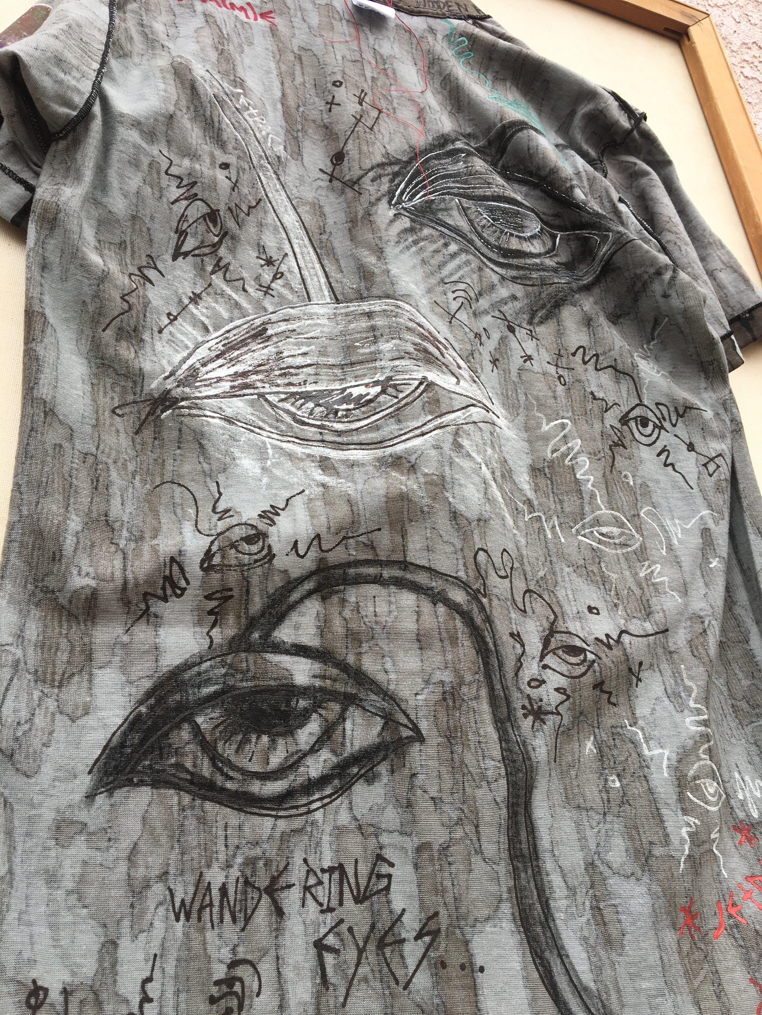 shirt 28_back detail.JPG